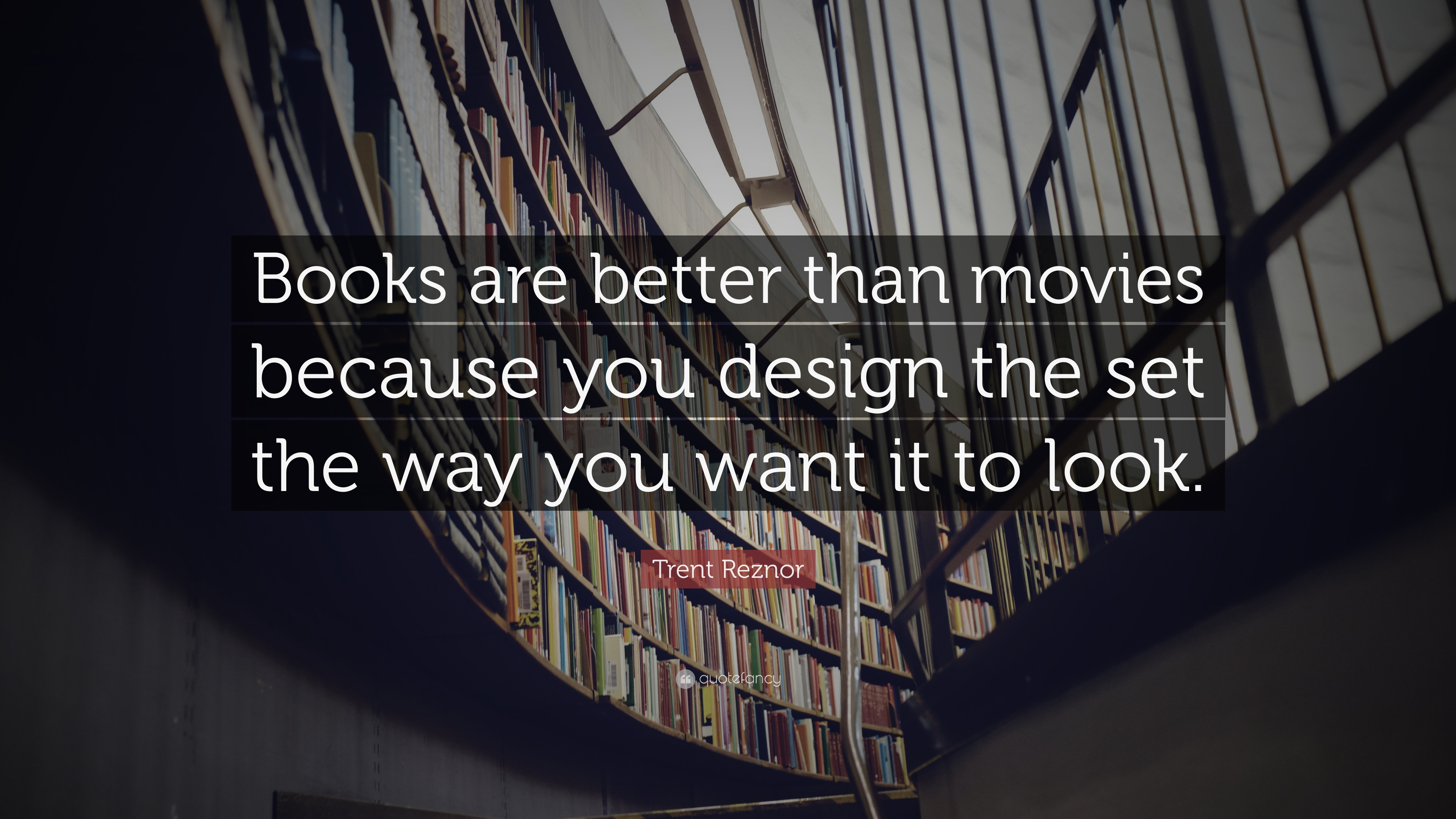 books are better than films
