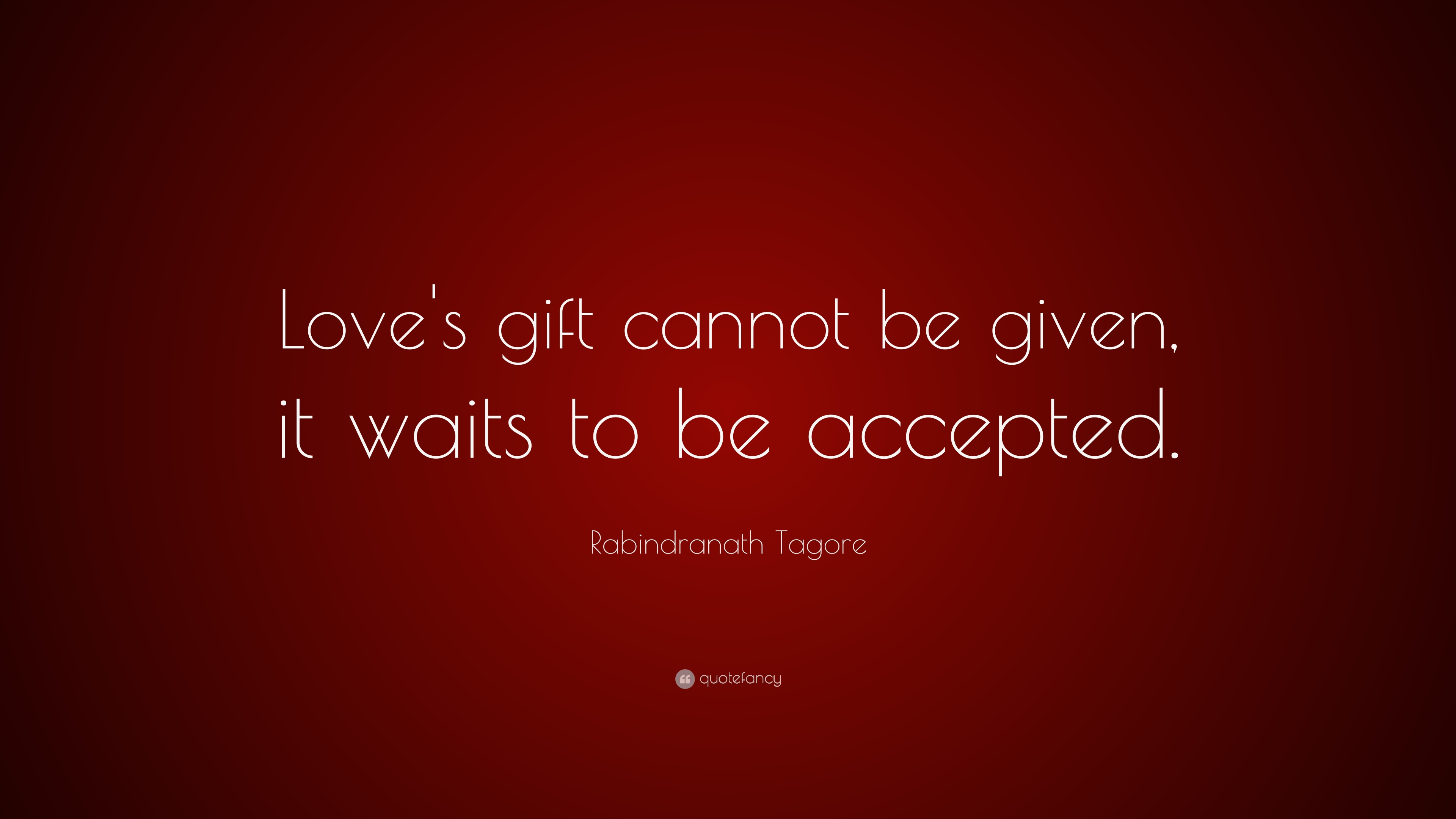 rabindranath tagore quotes 100 wallpapers quotefancy