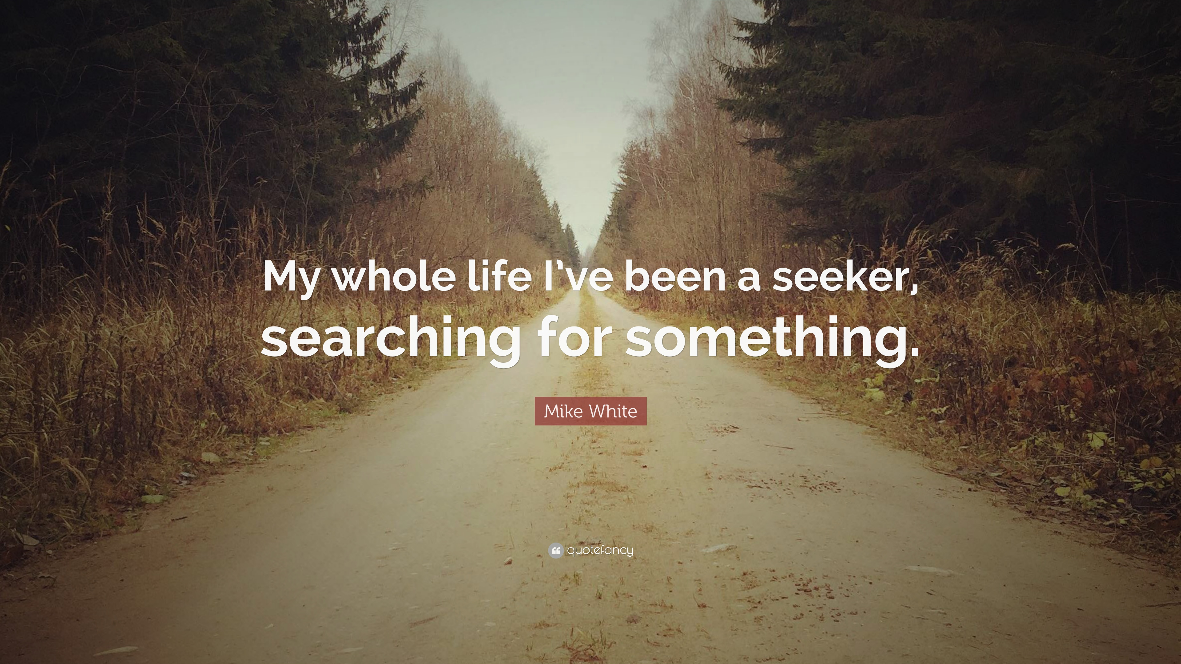 Image result for searching for something