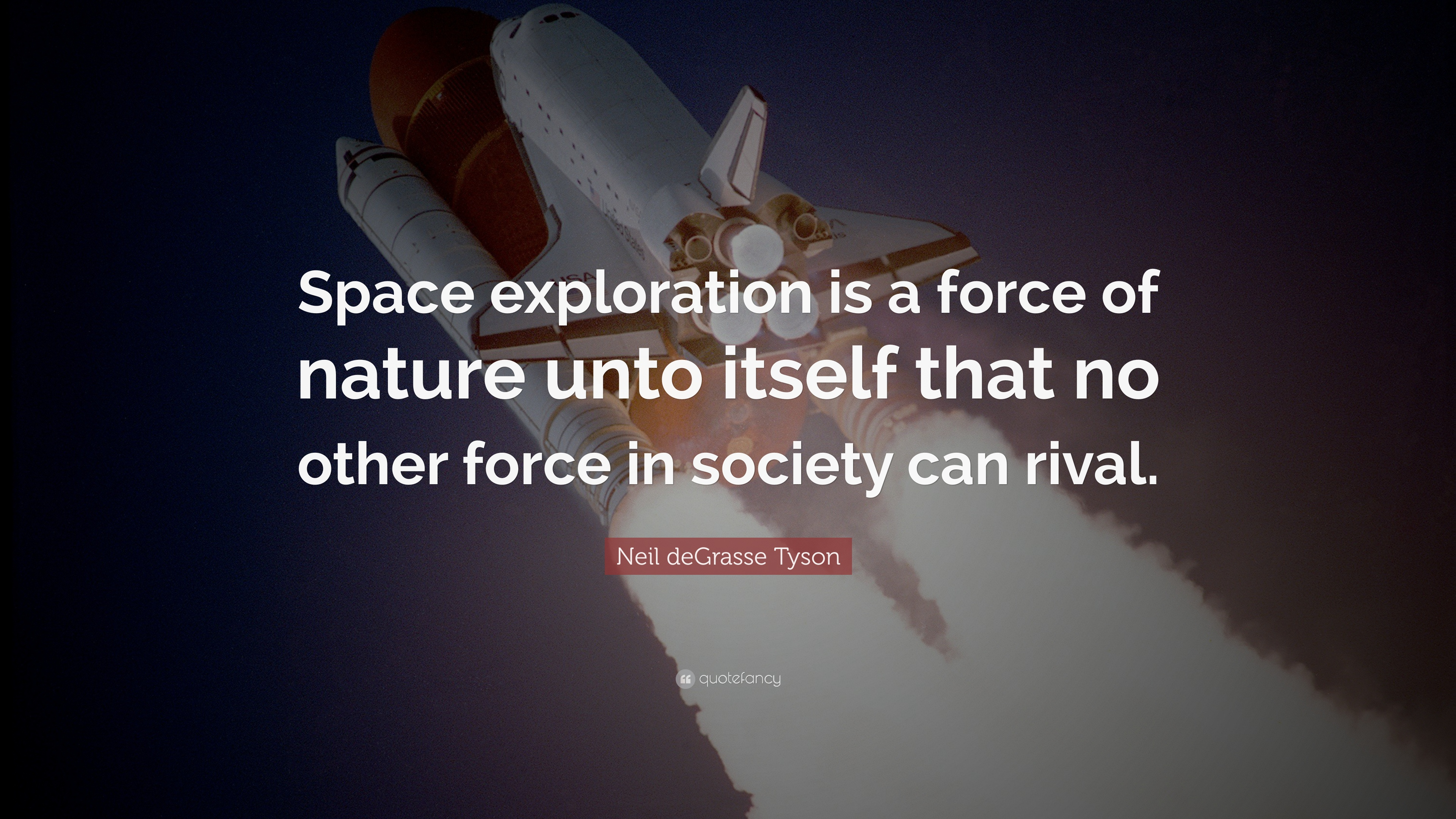Neil DeGrasse Tyson Quotes (100 Wallpapers)