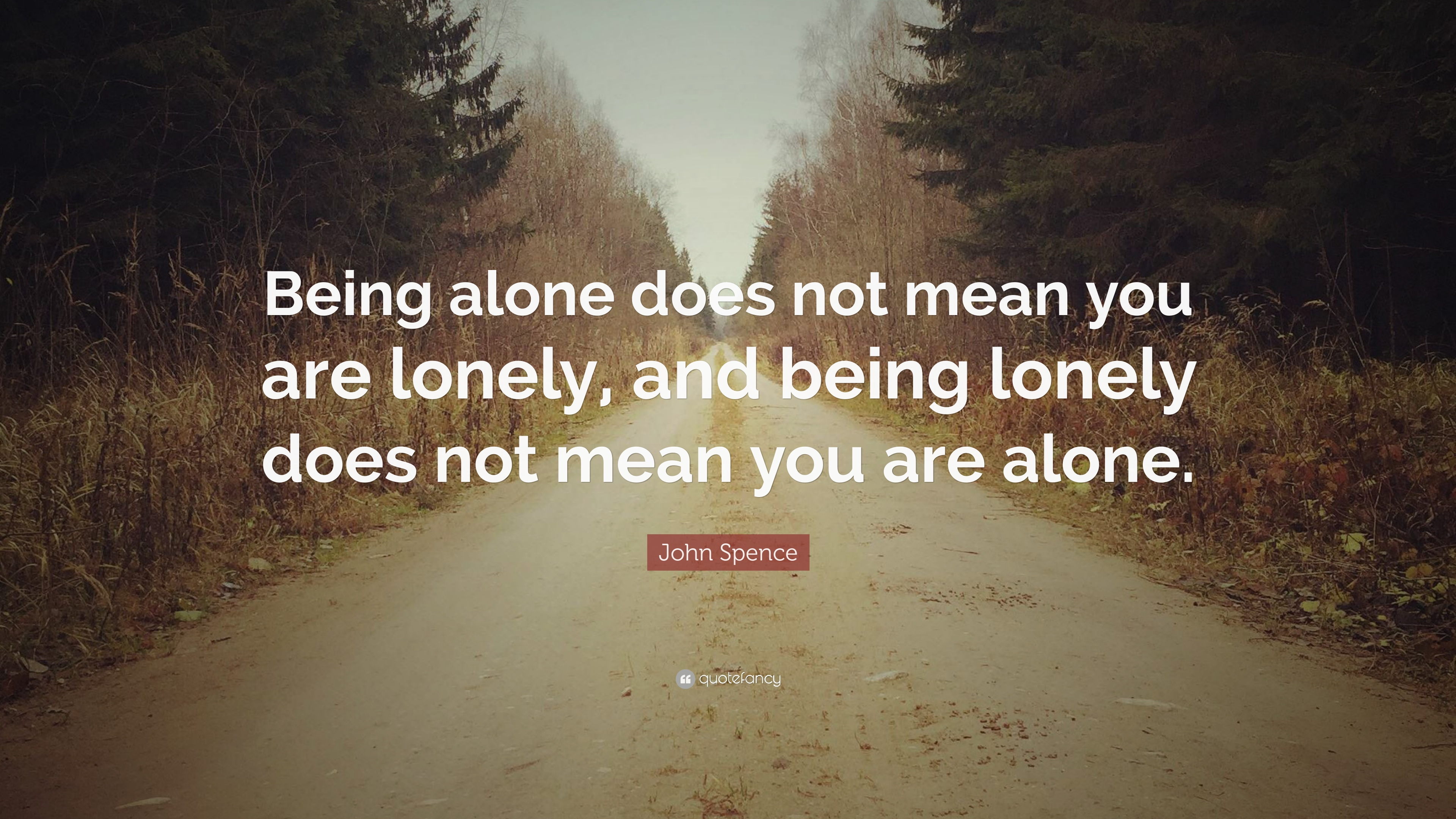 you-are-not-alone - Biblical Counseling Center