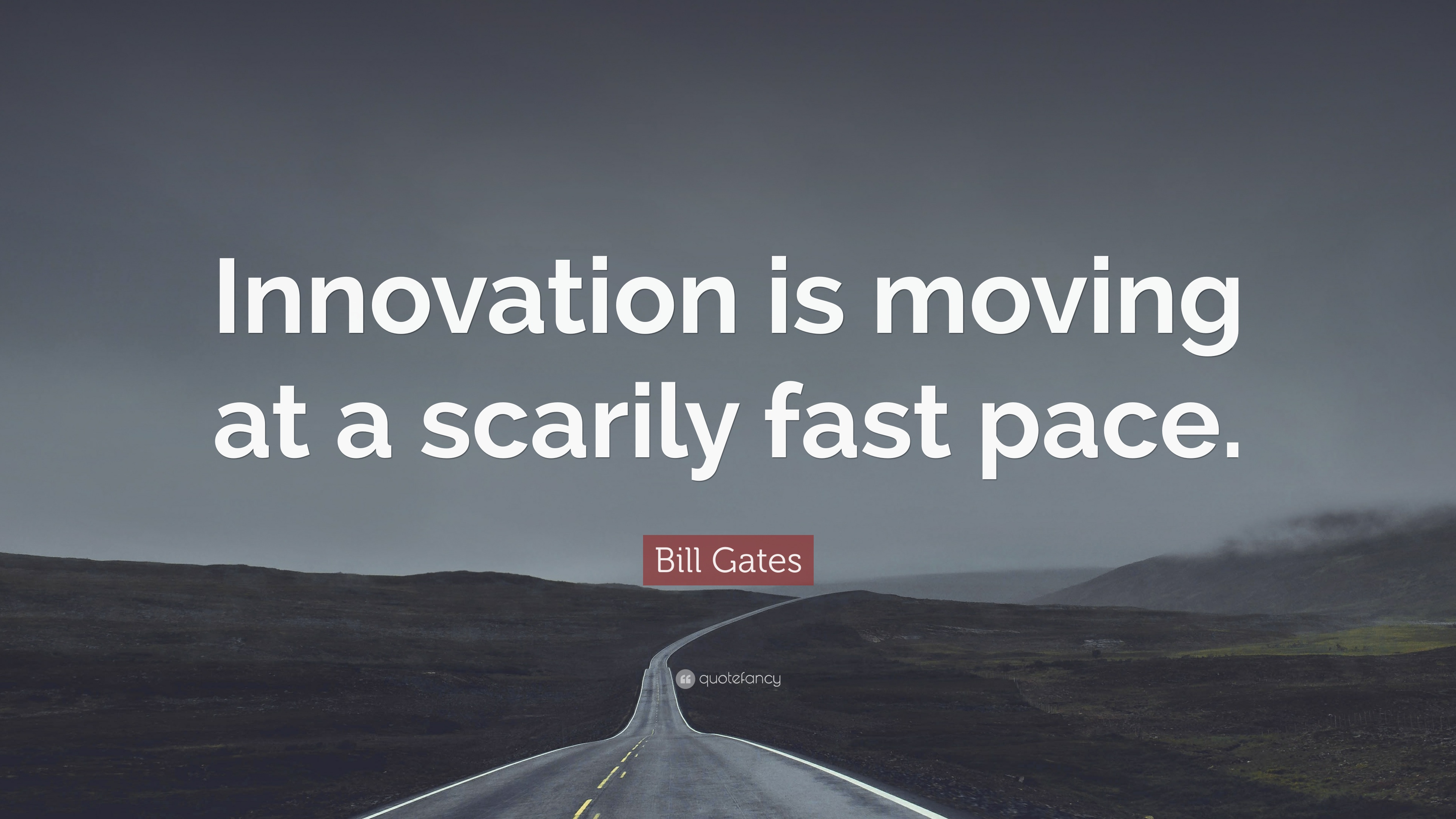 Quotes On Innovation Classy Innovation Quotes 40 Wallpapers  Quotefancy