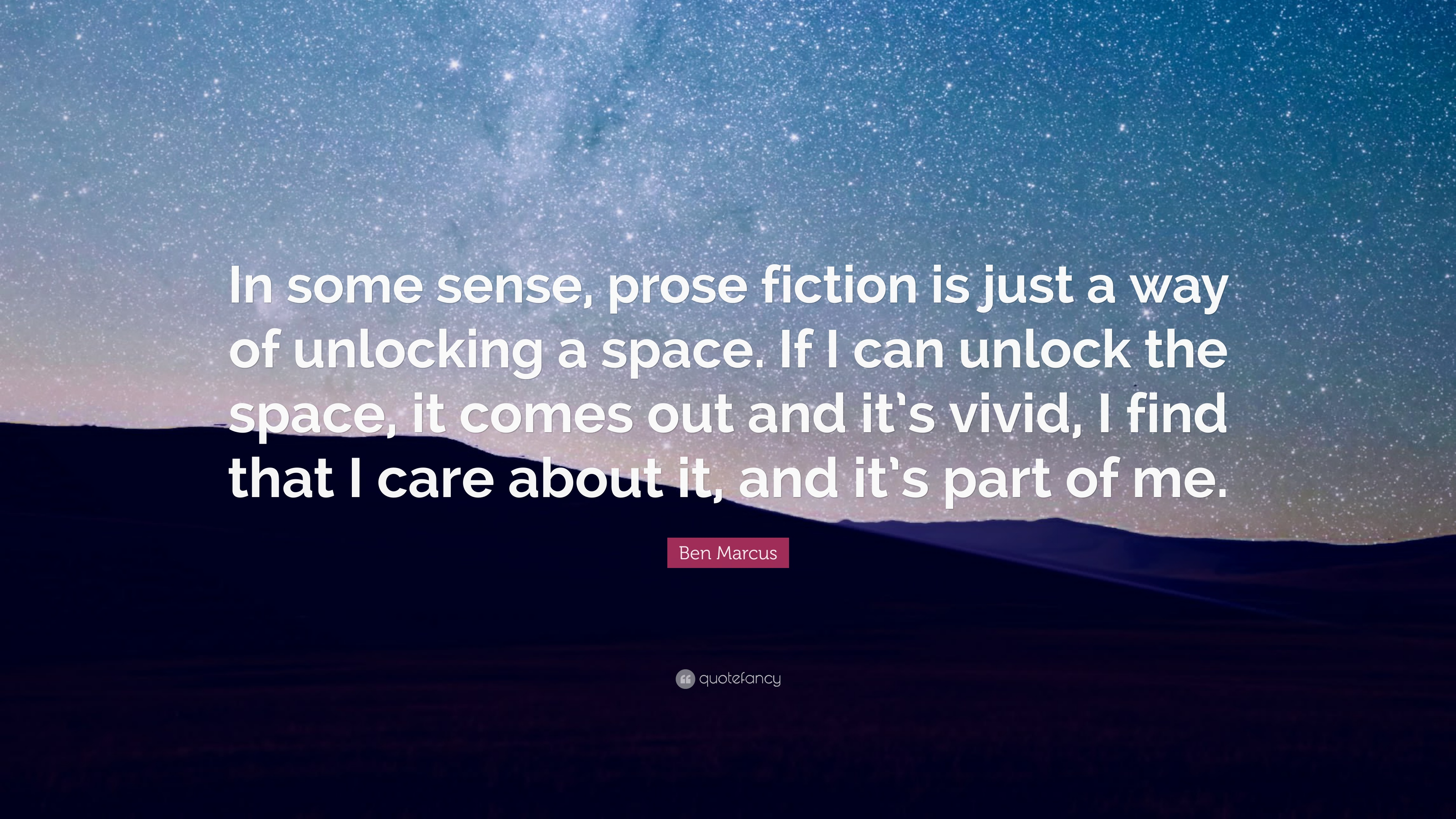 prose fiction Non-fiction poetry and drama both belong to the broader category of fiction—texts that feature events and characters that have been made up then there is non-fiction, a vast category that.