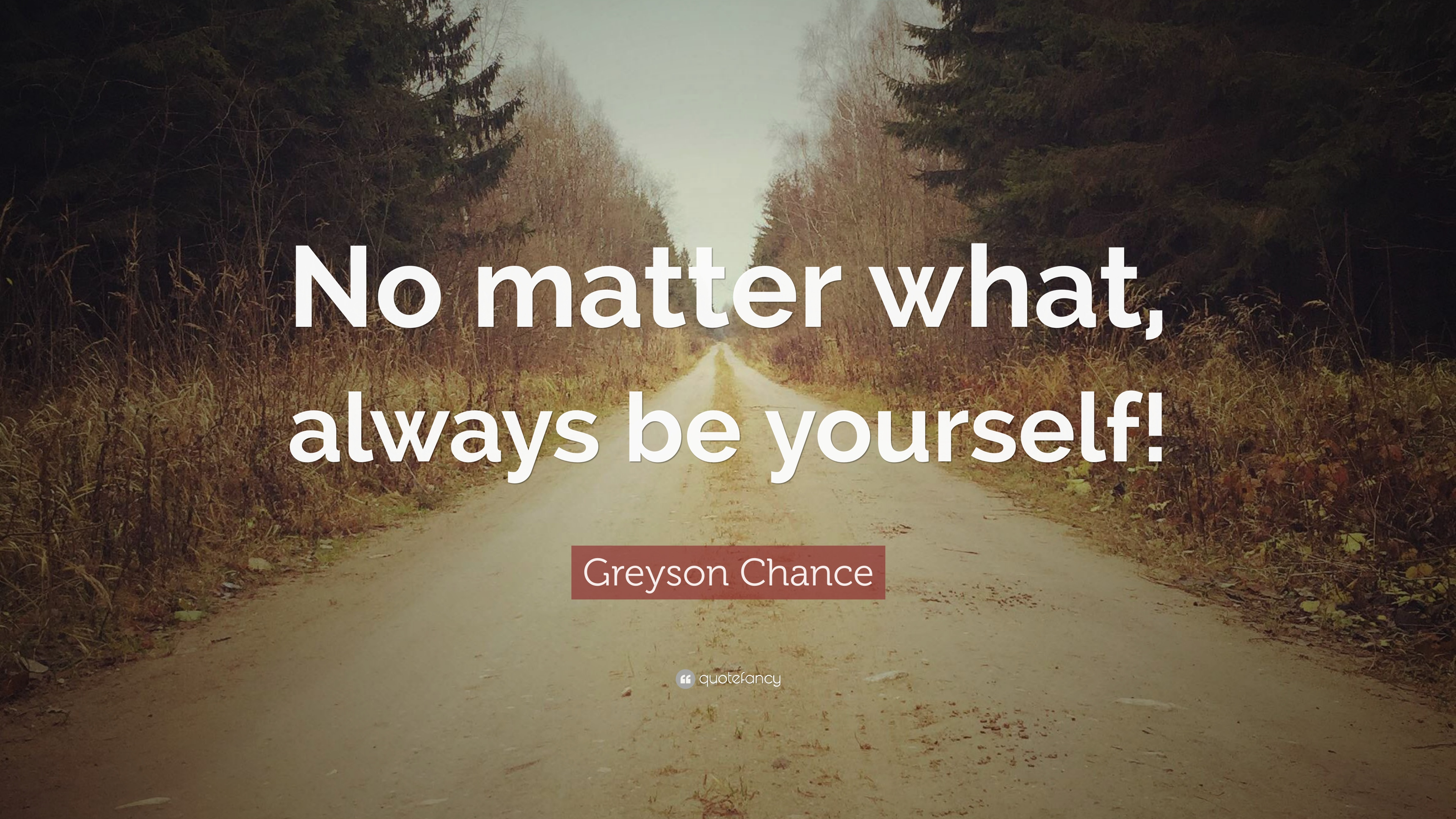 being yourself quotes 41 wallpapers quotefancy