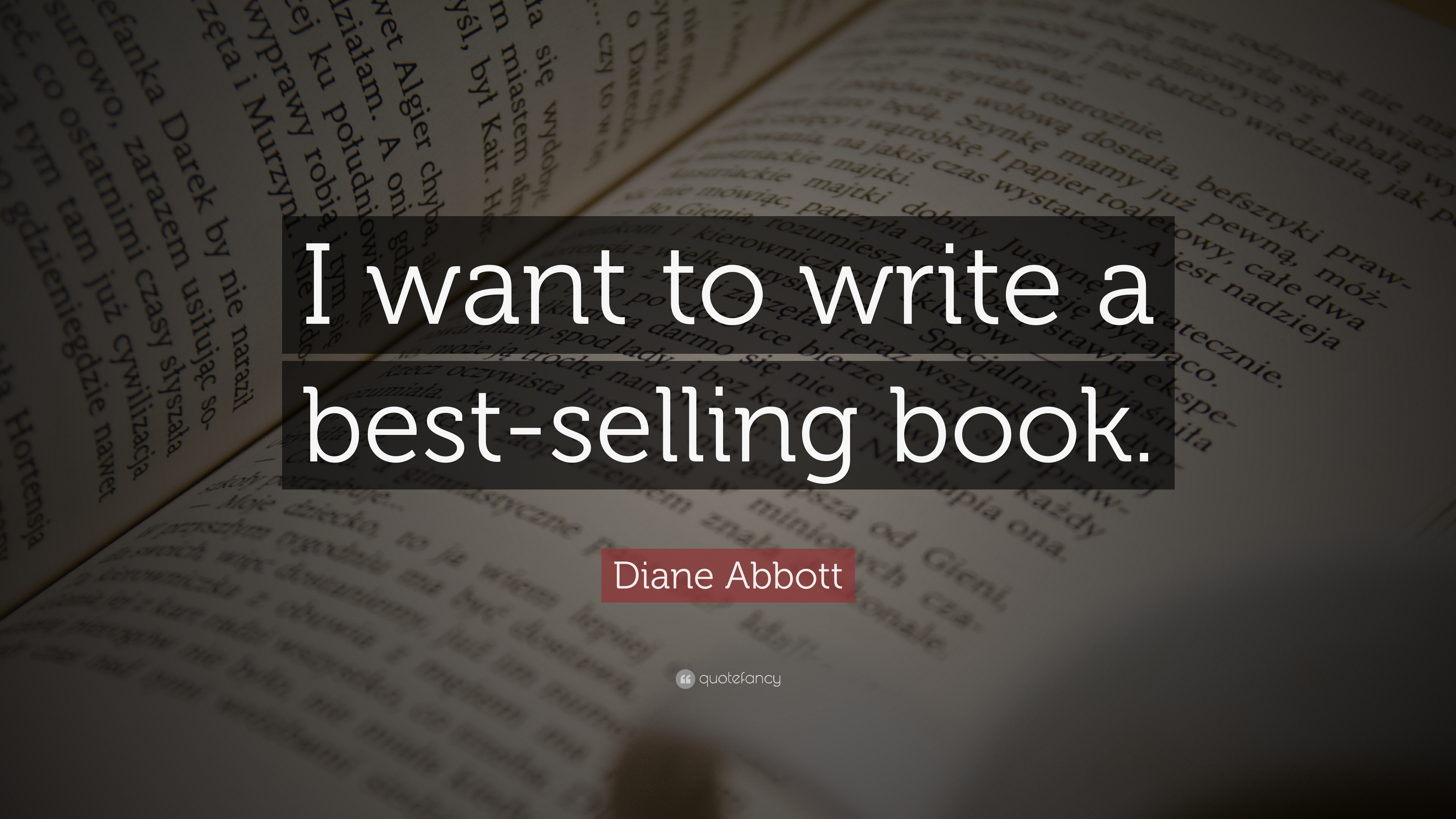 I want to write a vampire book...?