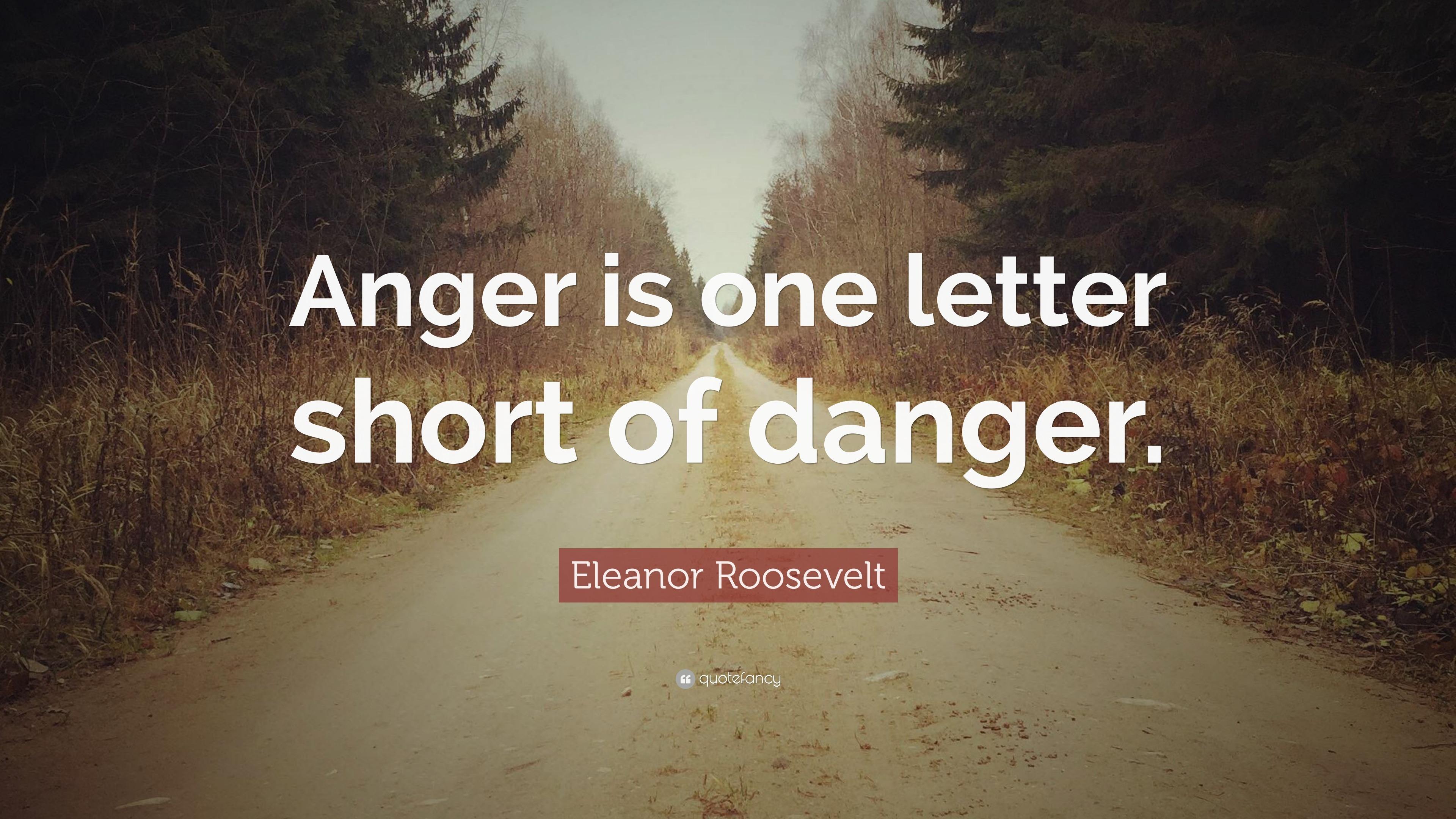 Eleanor Roosevelt Quotes (100 wallpapers) - Quotefancy  |Eleanor Roosevelt Quotes Wallpaper