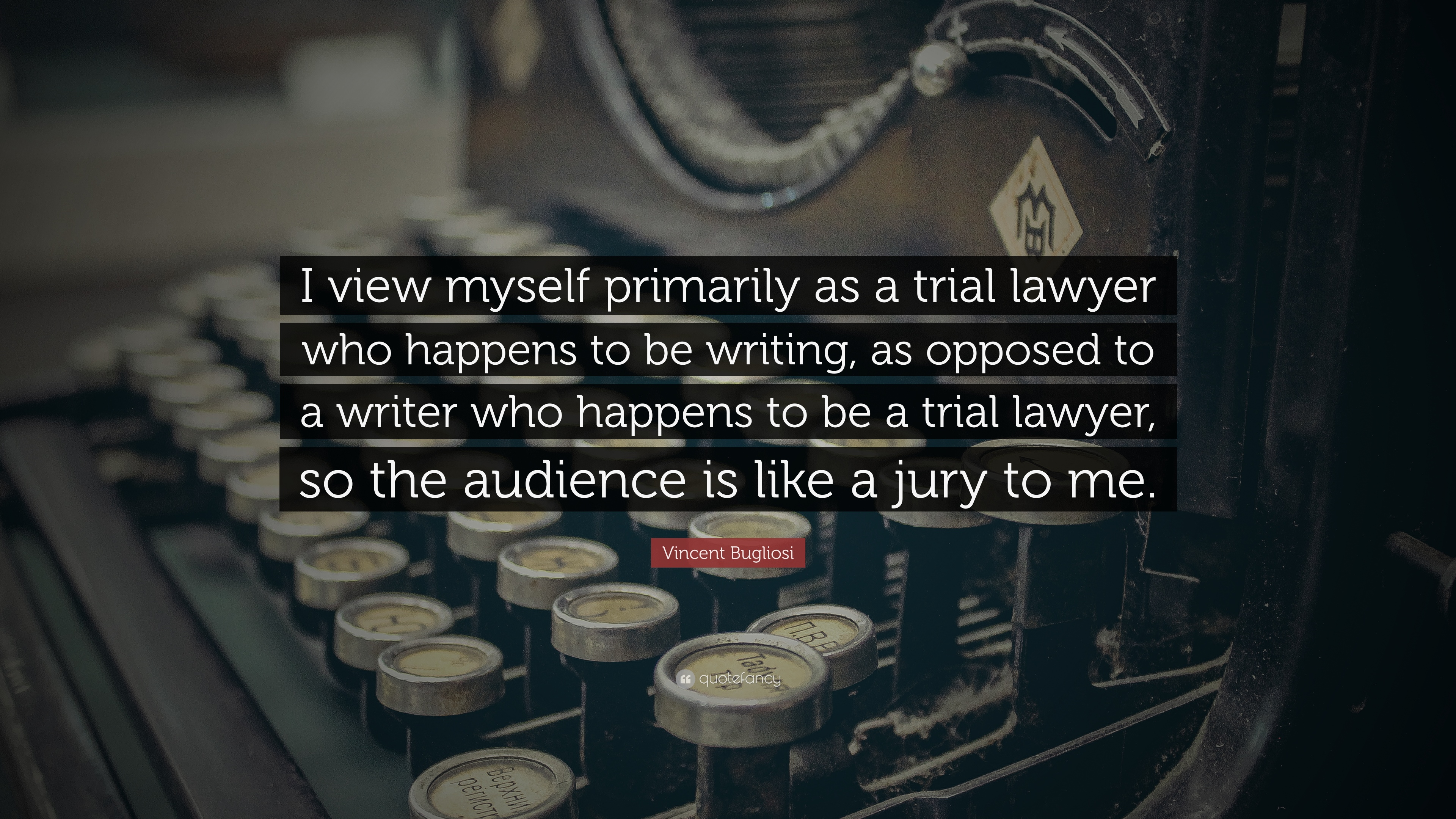 a difficult trial jury undecided essay In a court of law, the verdict is the decision that is given by the jury or judge at the end of a trial the jury returned a unanimous guilty verdict 2 countable noun someone's verdict on something is their opinion of it, after thinking about it or investigating it the doctor's verdict was that.