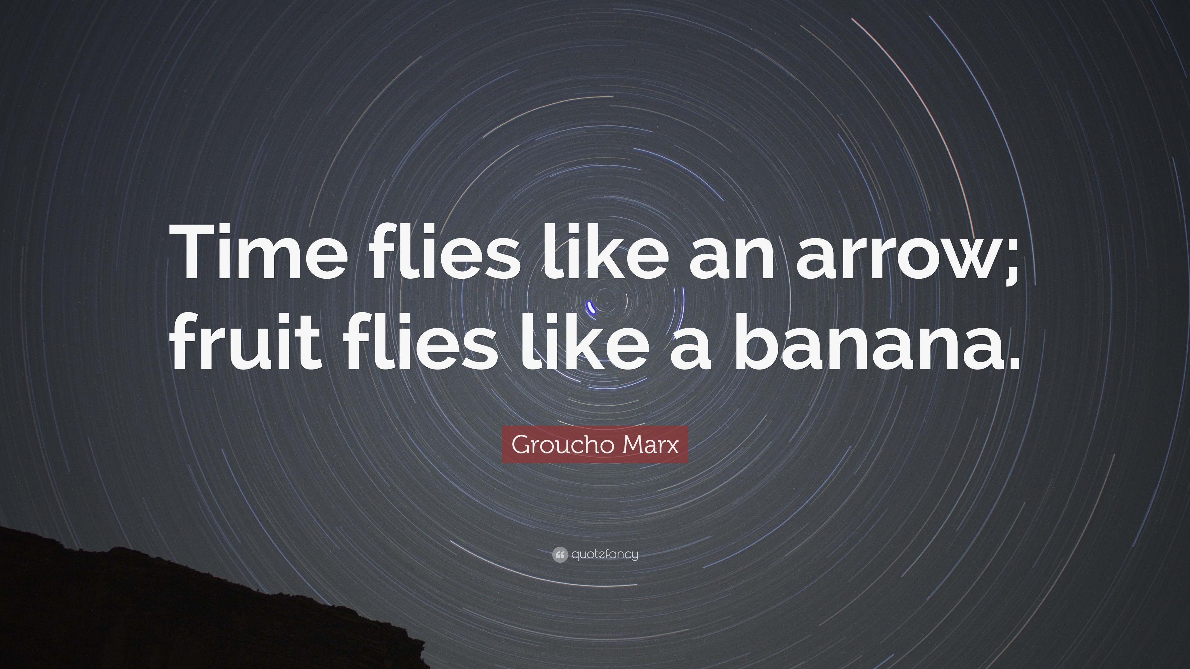 Arrow Quotes Life Time Quotes 40 Wallpapers  Quotefancy