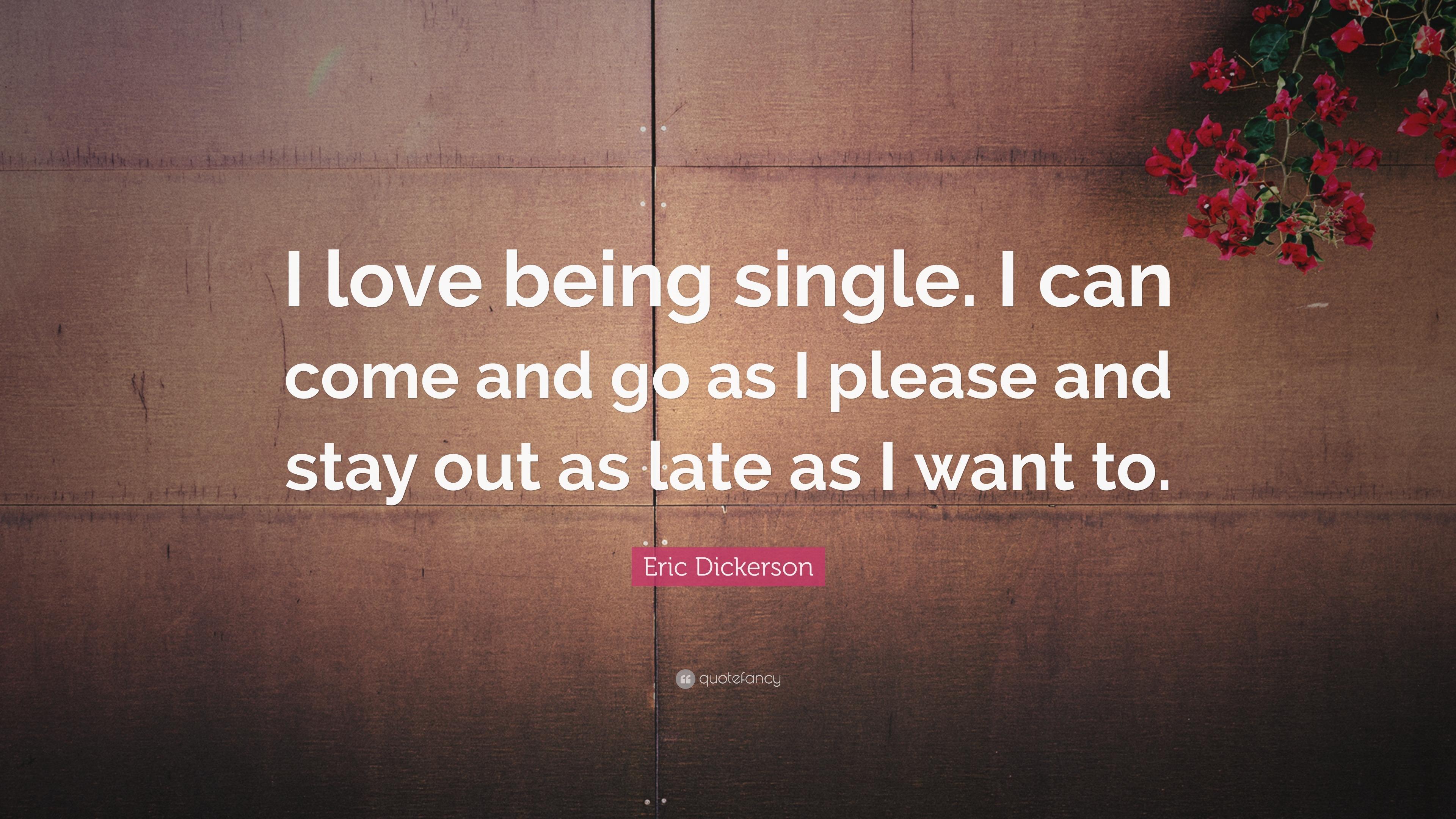 nfl fan dating site