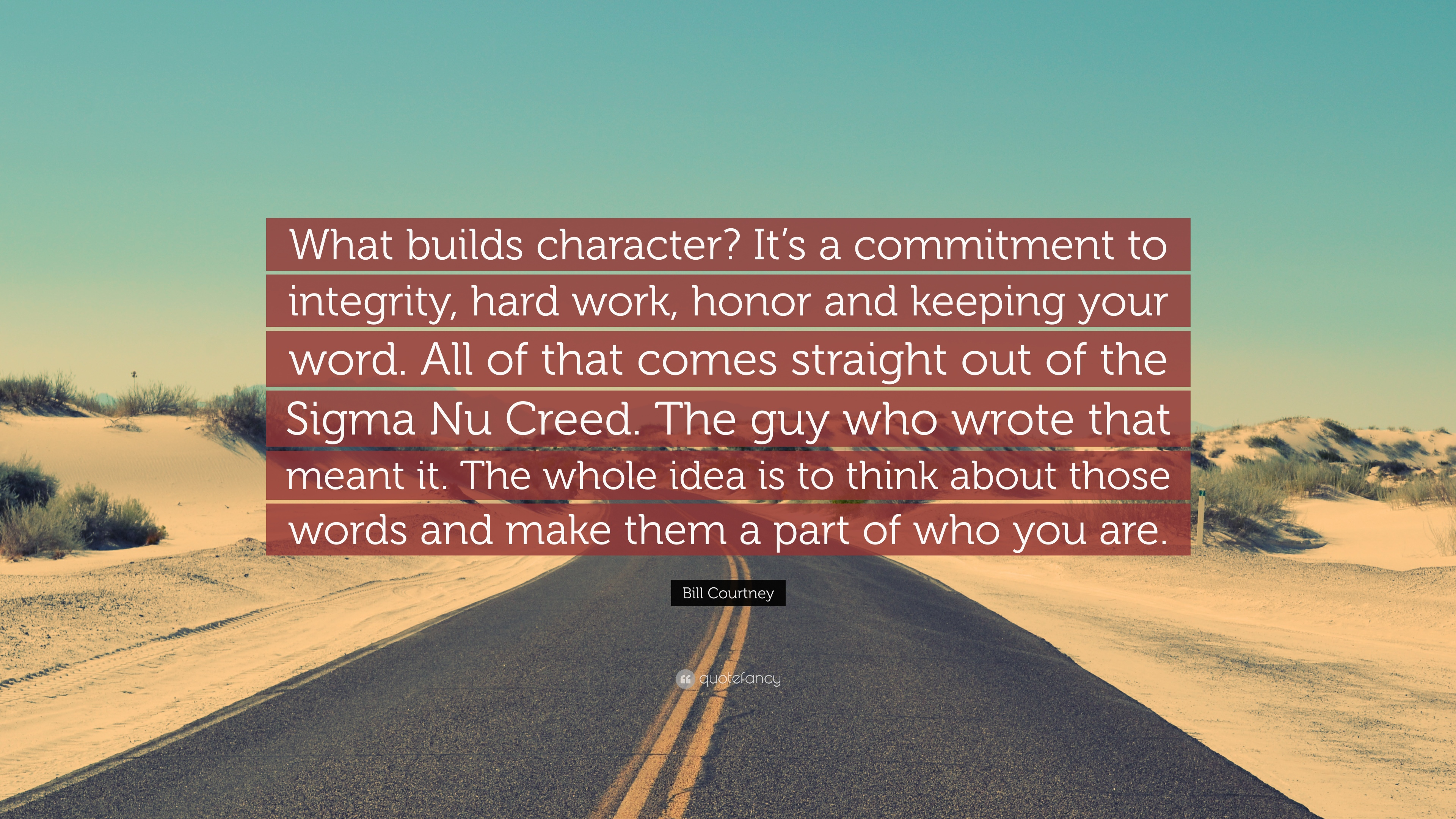 Words to make a guy hard