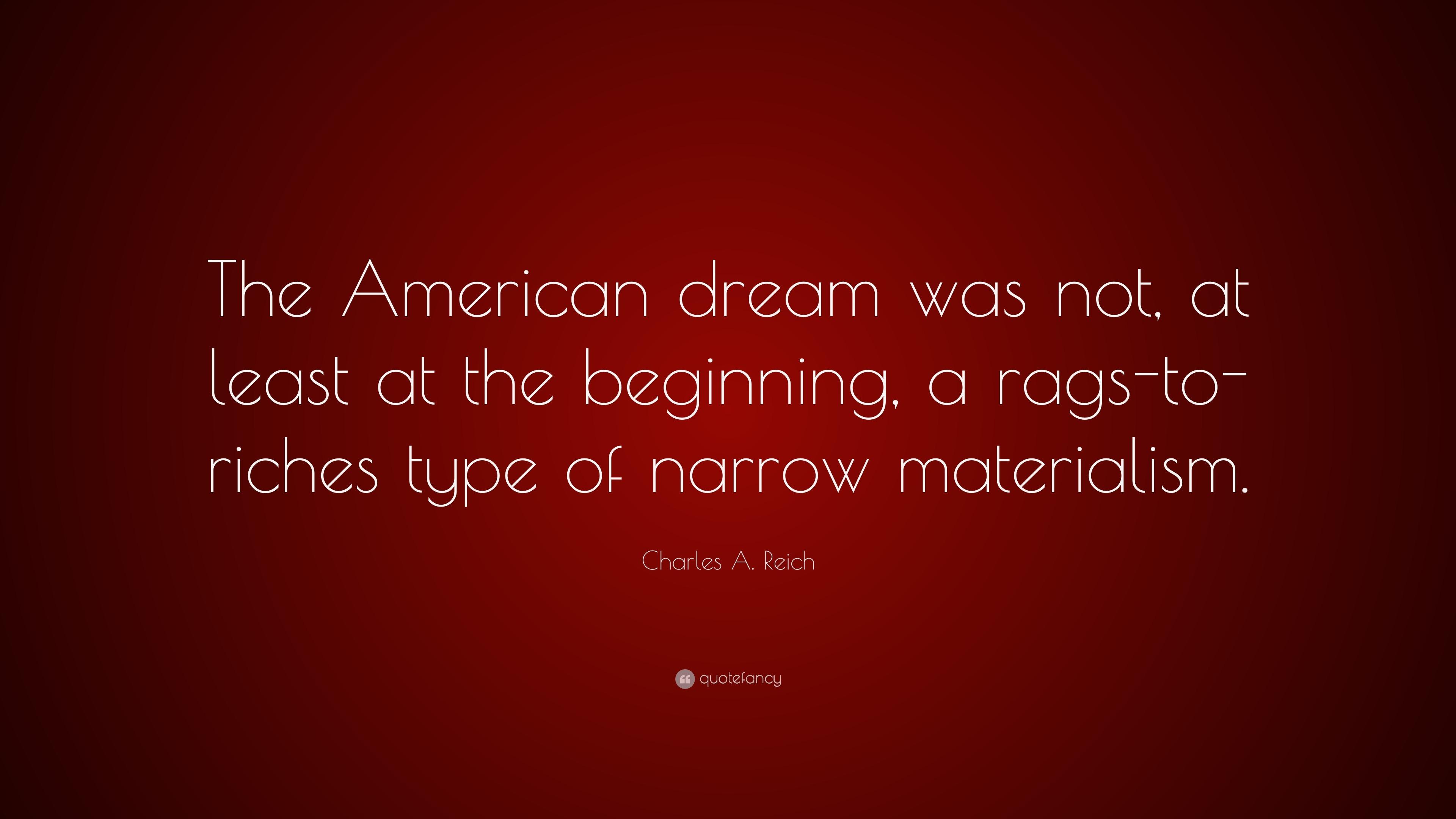 dreams begin quotes