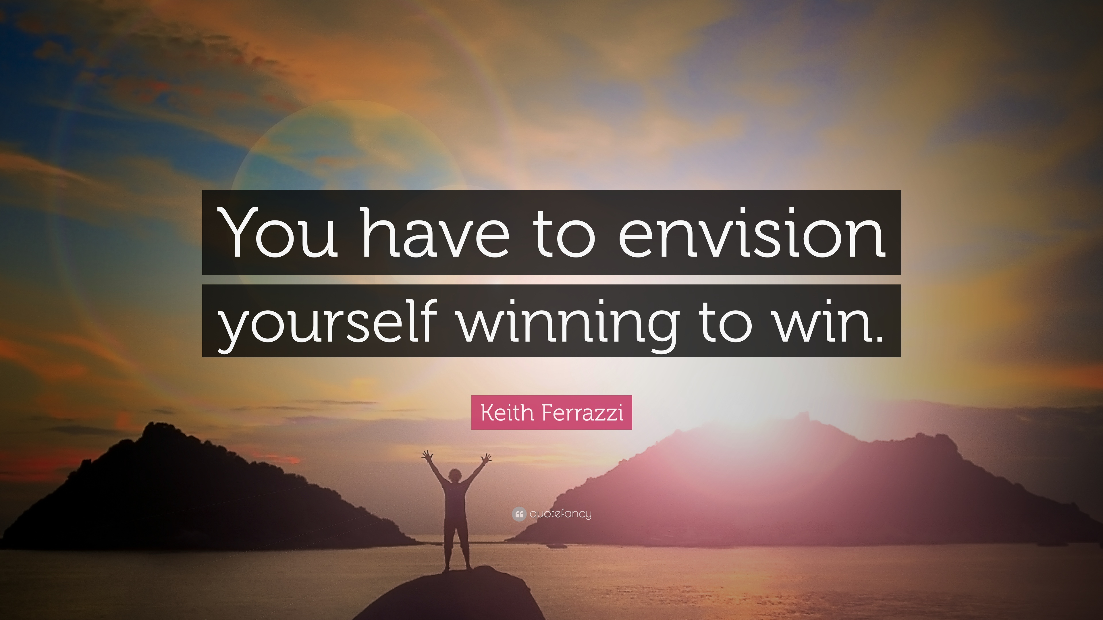 WIN YOURSELF IN YOURSELF 71