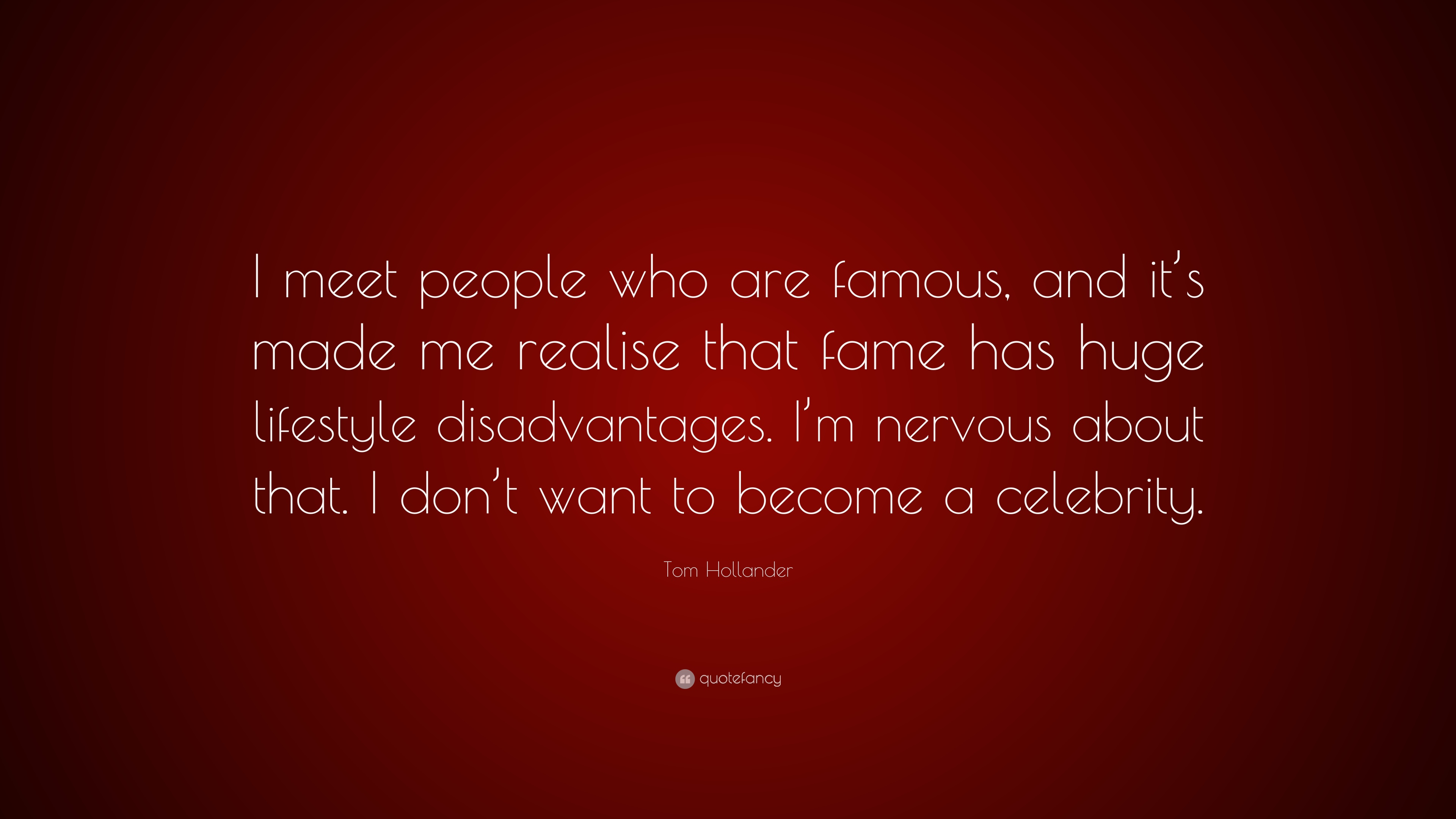 15 Advantages And Disadvantages Of Being Famous - YouTube
