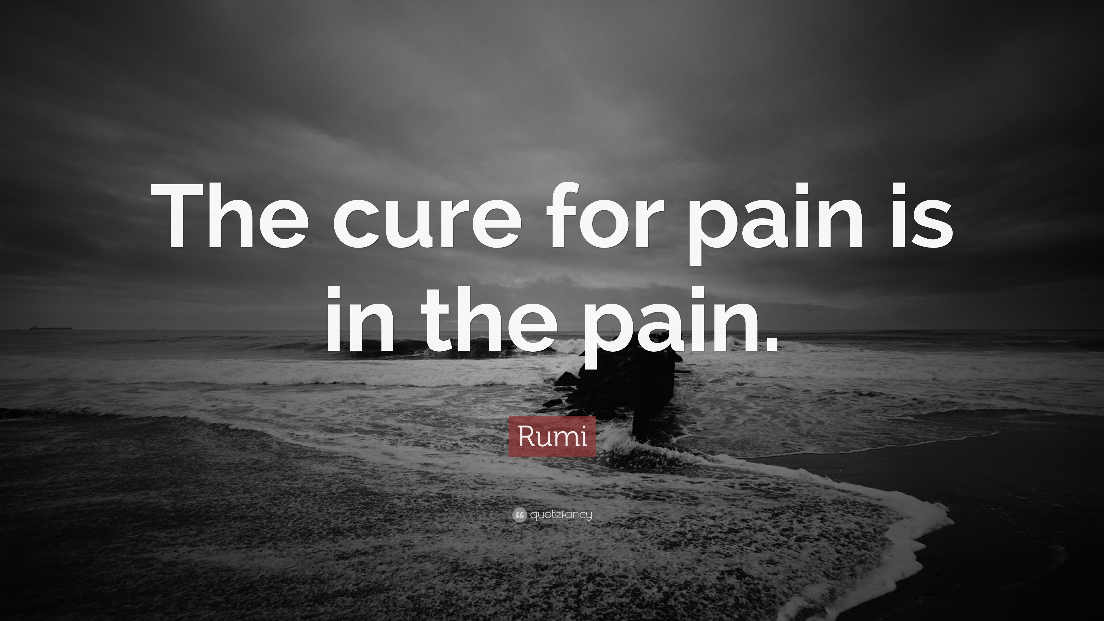 Image of: Lesson Quotes Pain Quotes Quotefancy Pain Quotes 40 Wallpapers Quotefancy