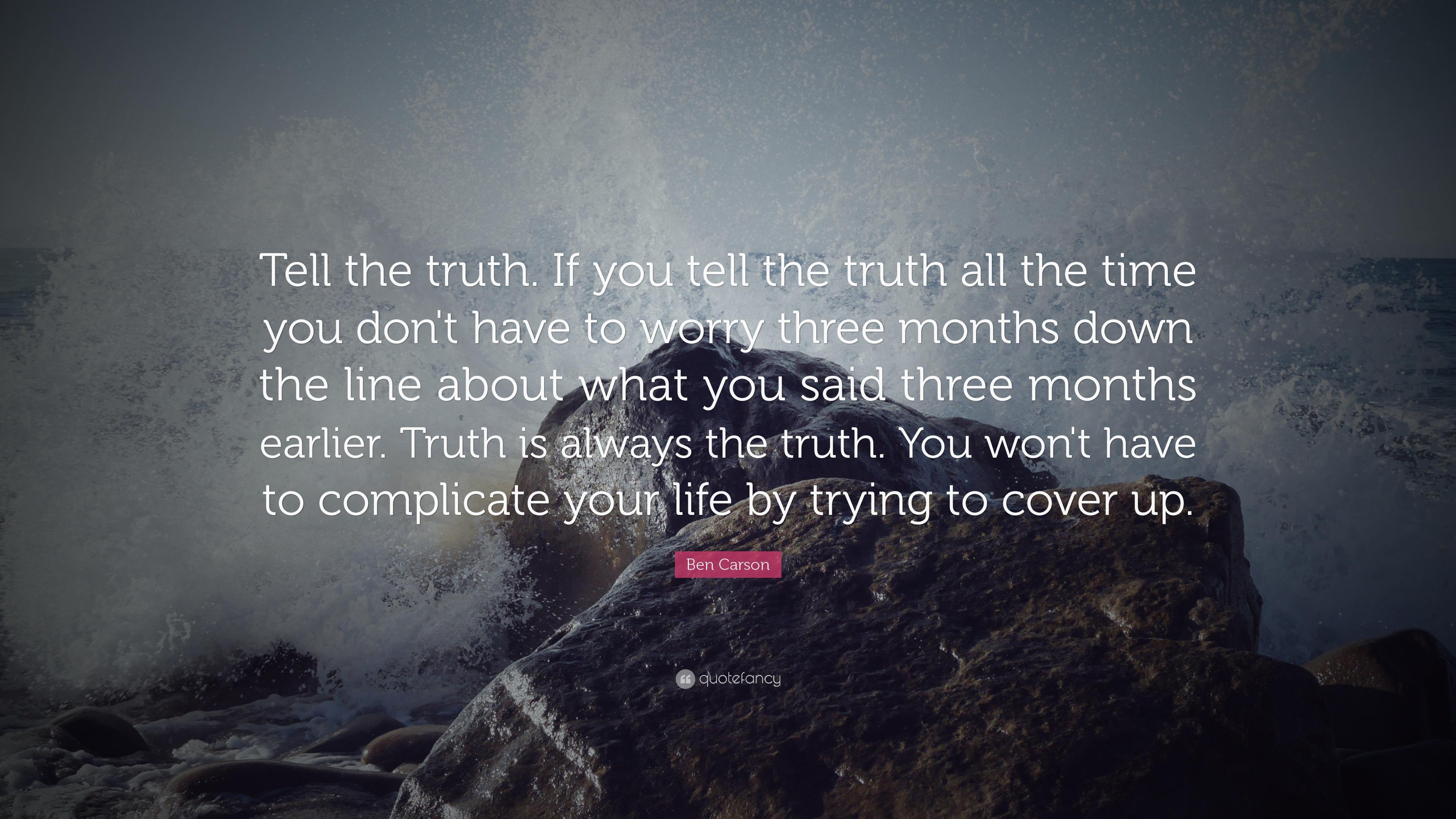 Tell the Truth Polygraph Examination Center Sudbury