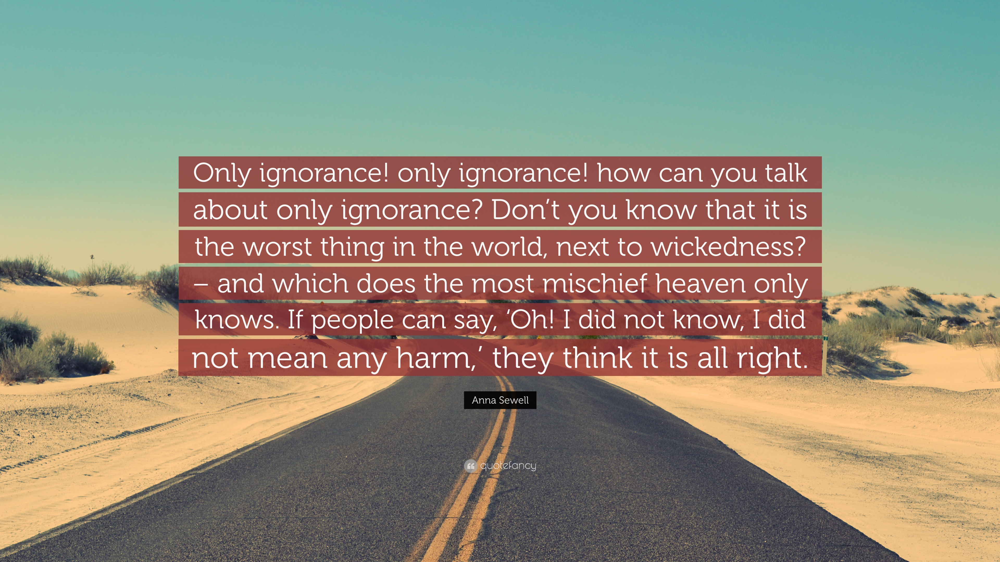 """the wickedness of ignorance Again we are called """"beloved brethren"""" despite having just reminded us of our unbelief, wickedness, ignorance and stiffneckedness his motive is our welfare."""