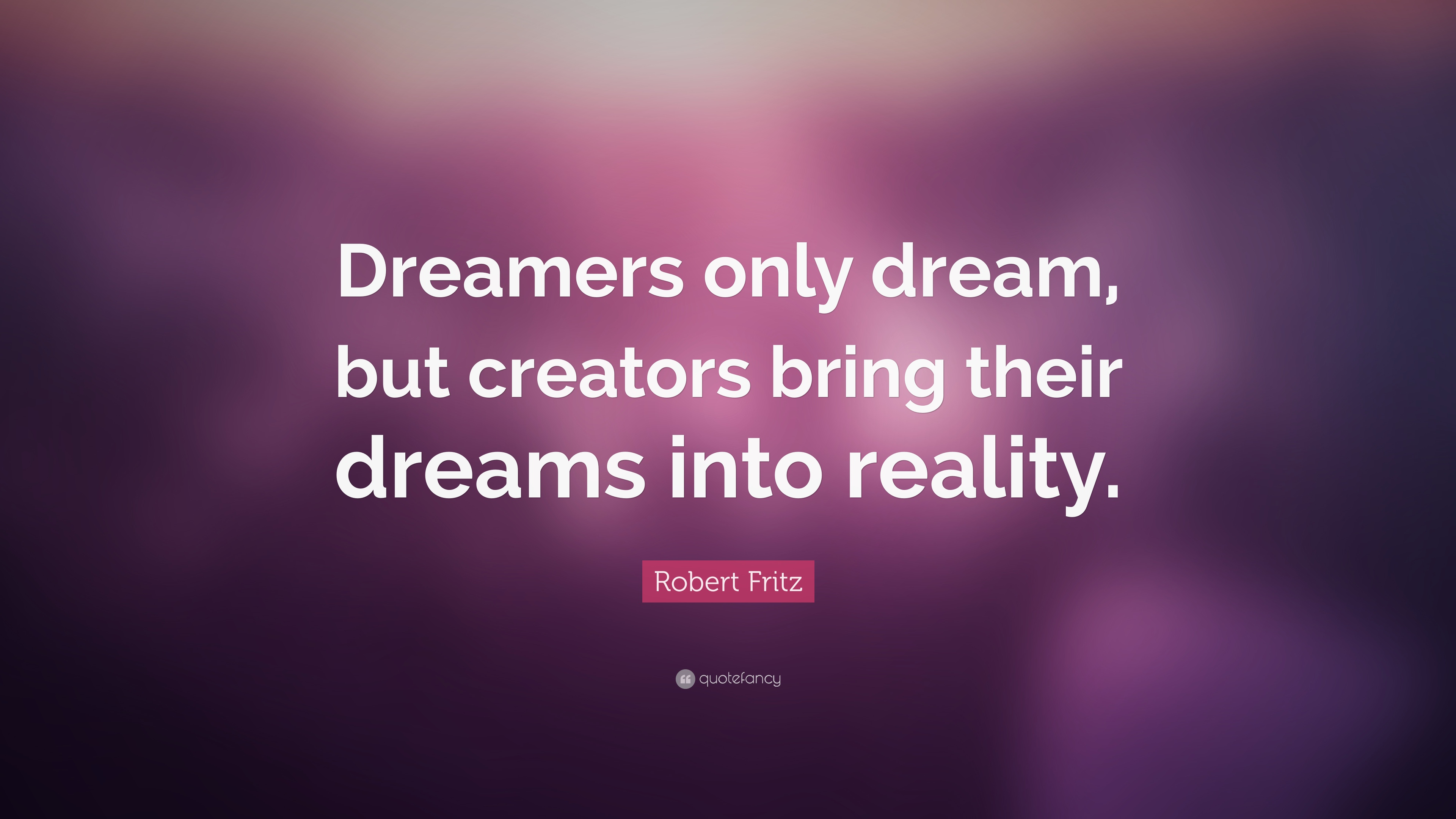 Image result for dream into reality quotes