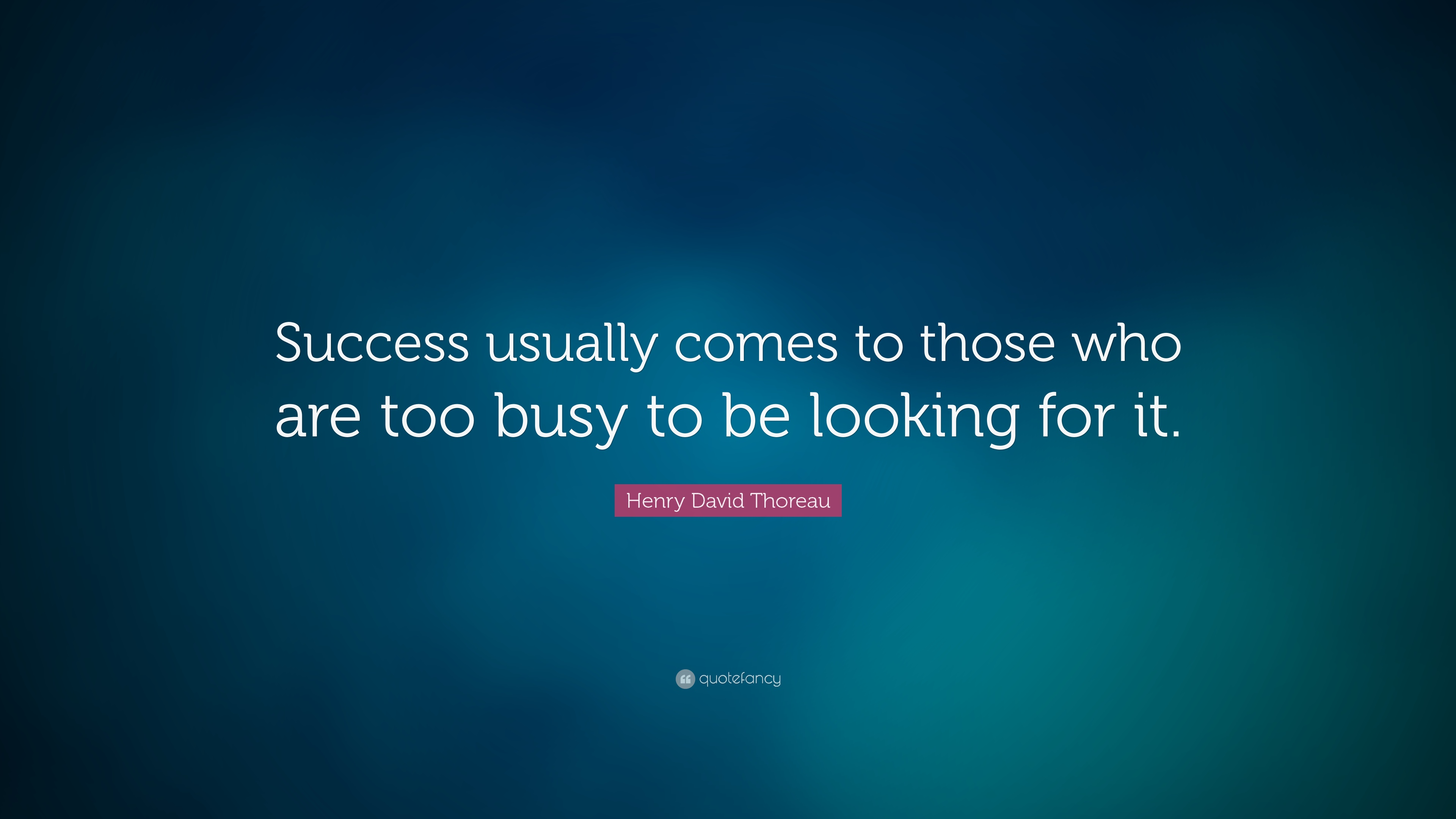 Why Is Hard Work Necessary To Be Successful?