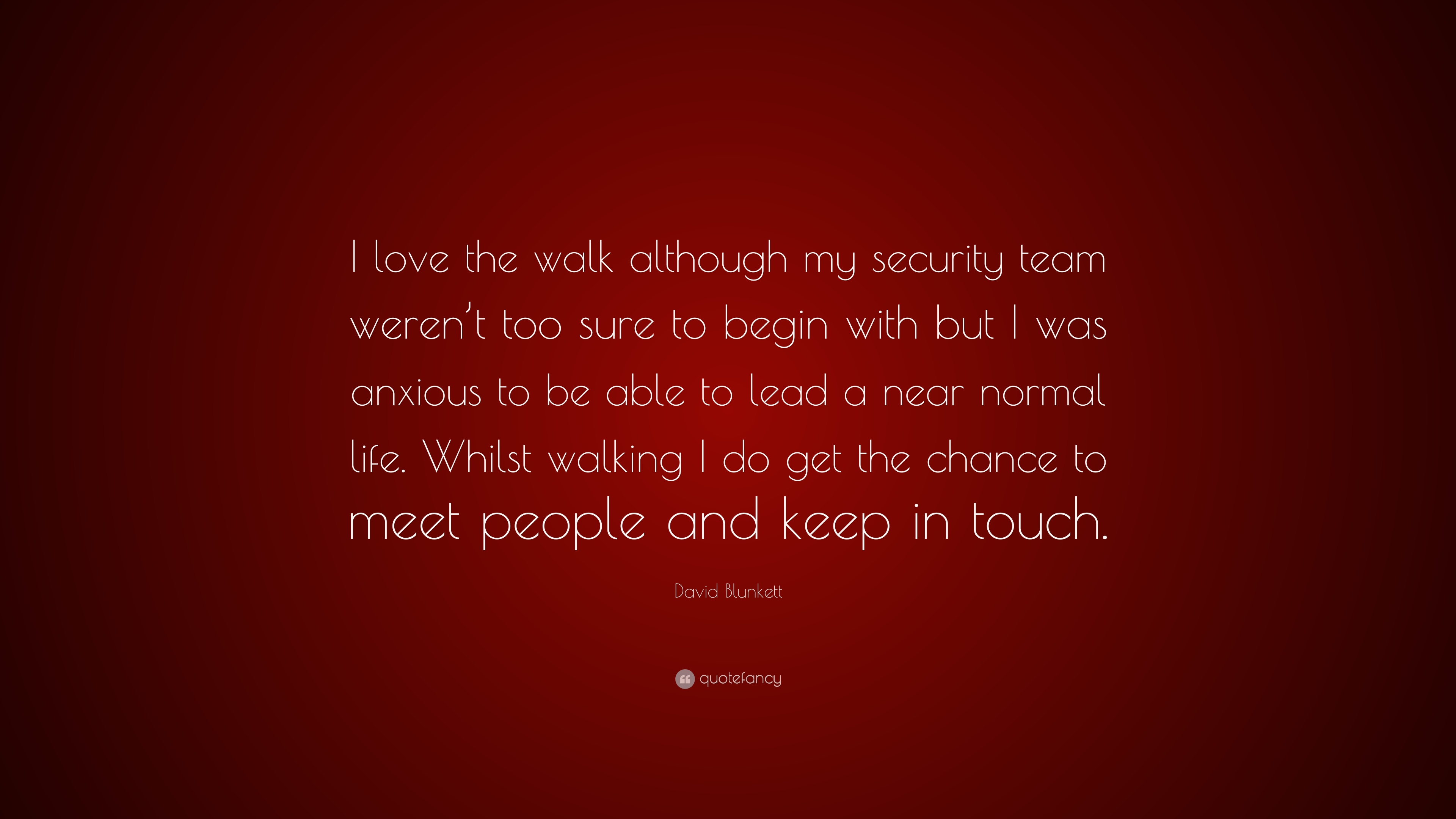 Quotes About Security Security Team Quotes
