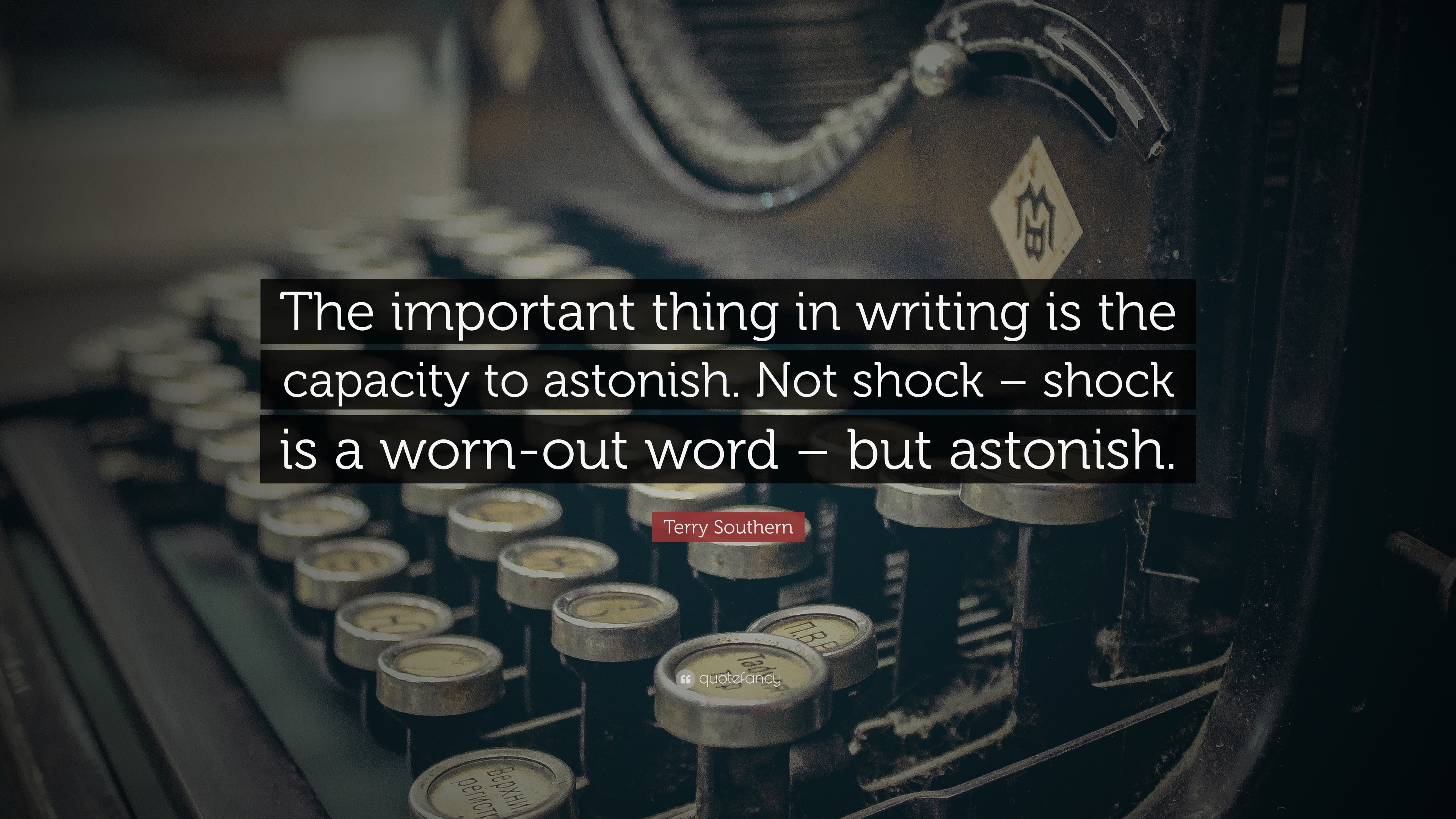 the importance of the written word The written word has saved lives, circulated powerful ideas,  and set a basis for  some of the most important values by which we live today.