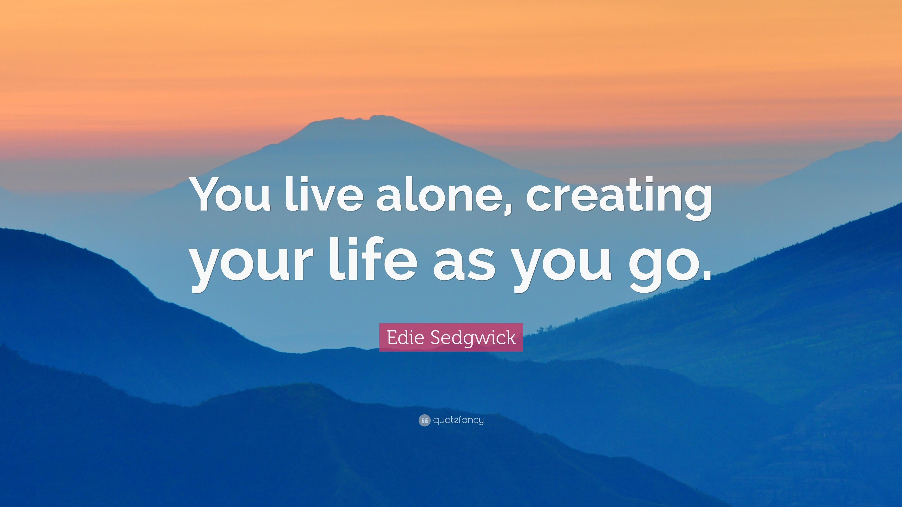 Edie Sedgwick Quotes Edie Sedgwick Quotes 18 Wallpapers  Quotefancy