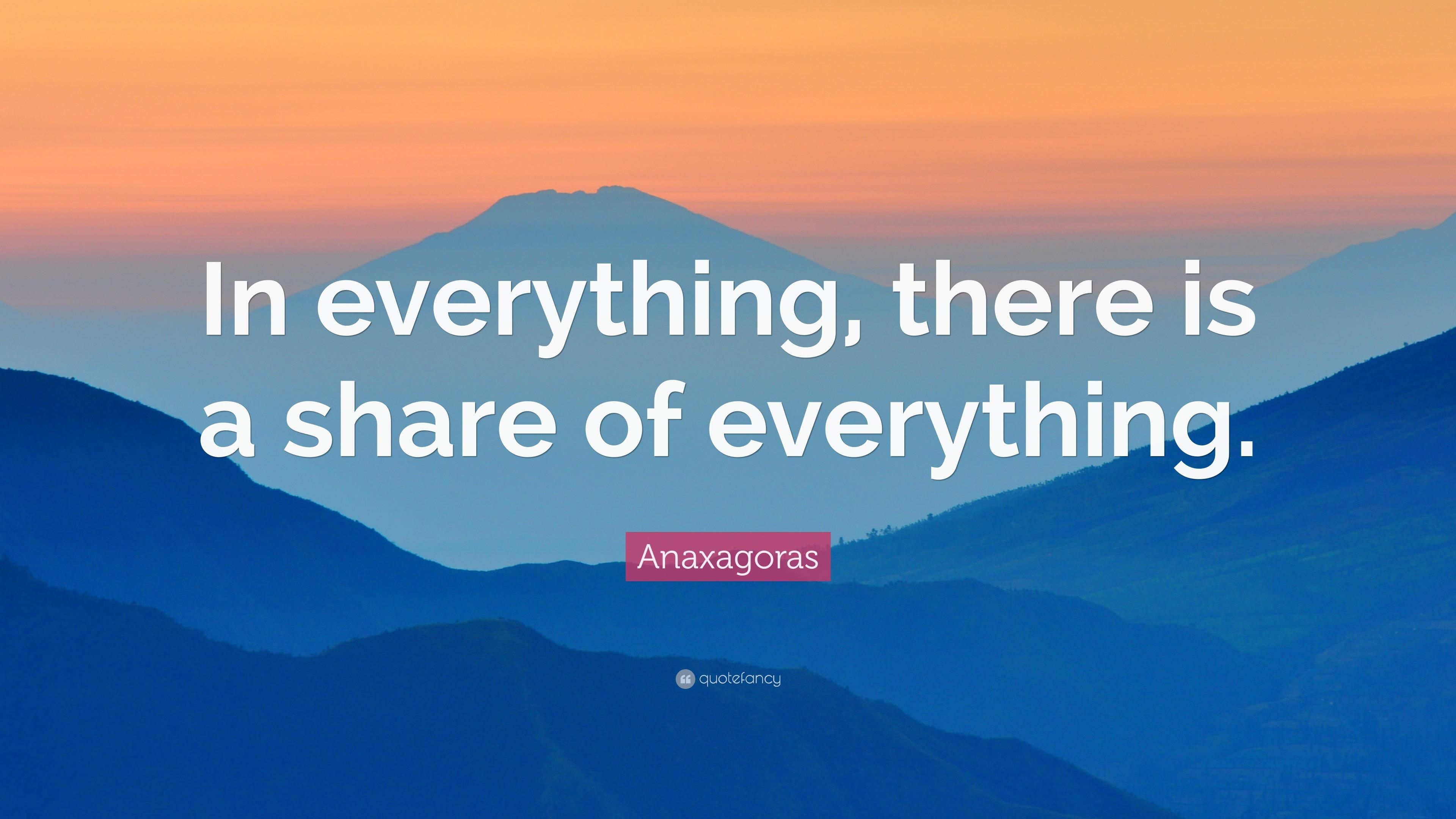"an essay on anaxagoras Anaxagoras, socrates, and the history of ""philosophy""  anaxagoras and socrates 2§1 diogenes laertius says that a twenty-year old anaxagoras ""started to philosophize""  an essay on anaxagoras cambridge schofield, m 1998 ""anaxagoras (500–428 bc)."