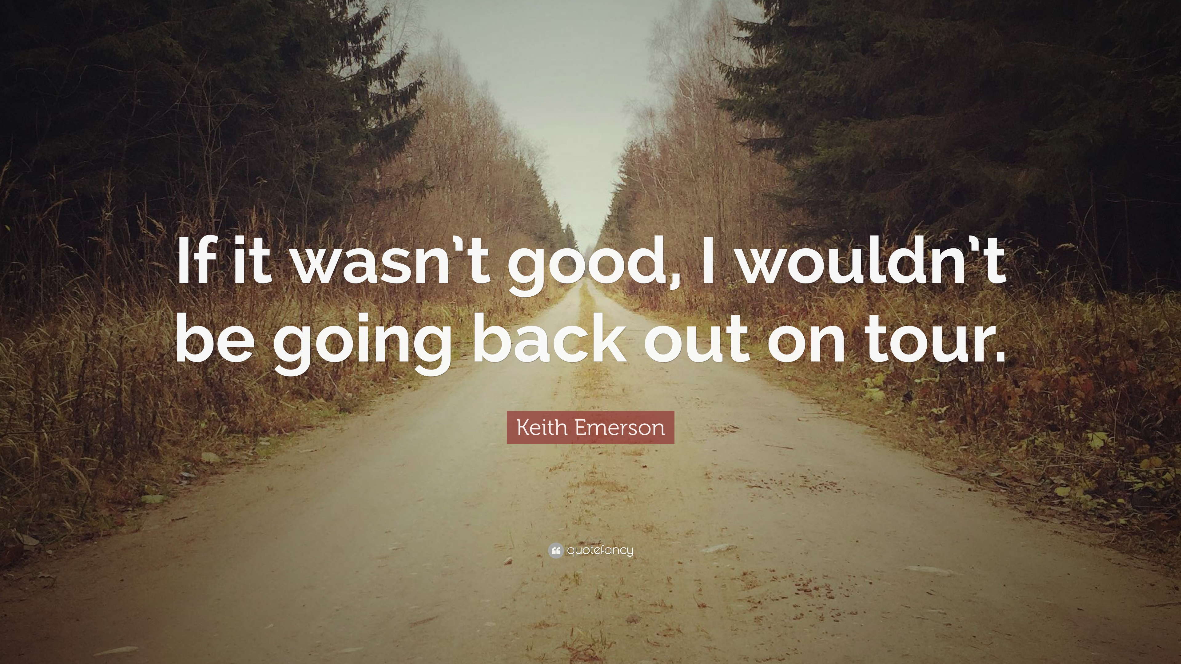 Keith Emerson Quotes (20 Wallpapers)