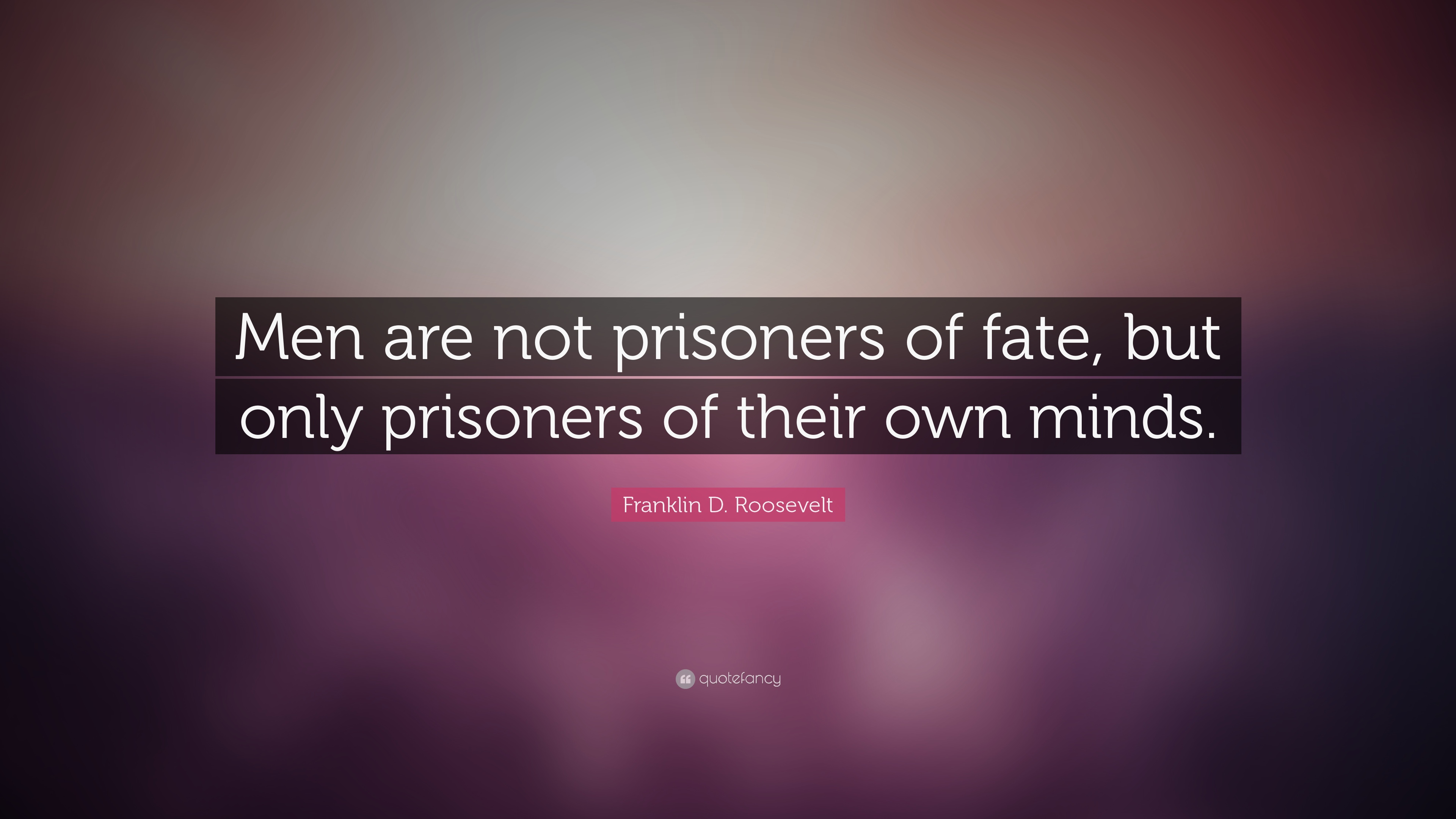 men are not prisoners of Which did not submit 2016 data to national prisoner statistics program see methodology source: bureau of justice statistics, national prisoner statistics, 2006–2016 counting prisoners in this report, counts of prisoners may vary depending on the population of interest.