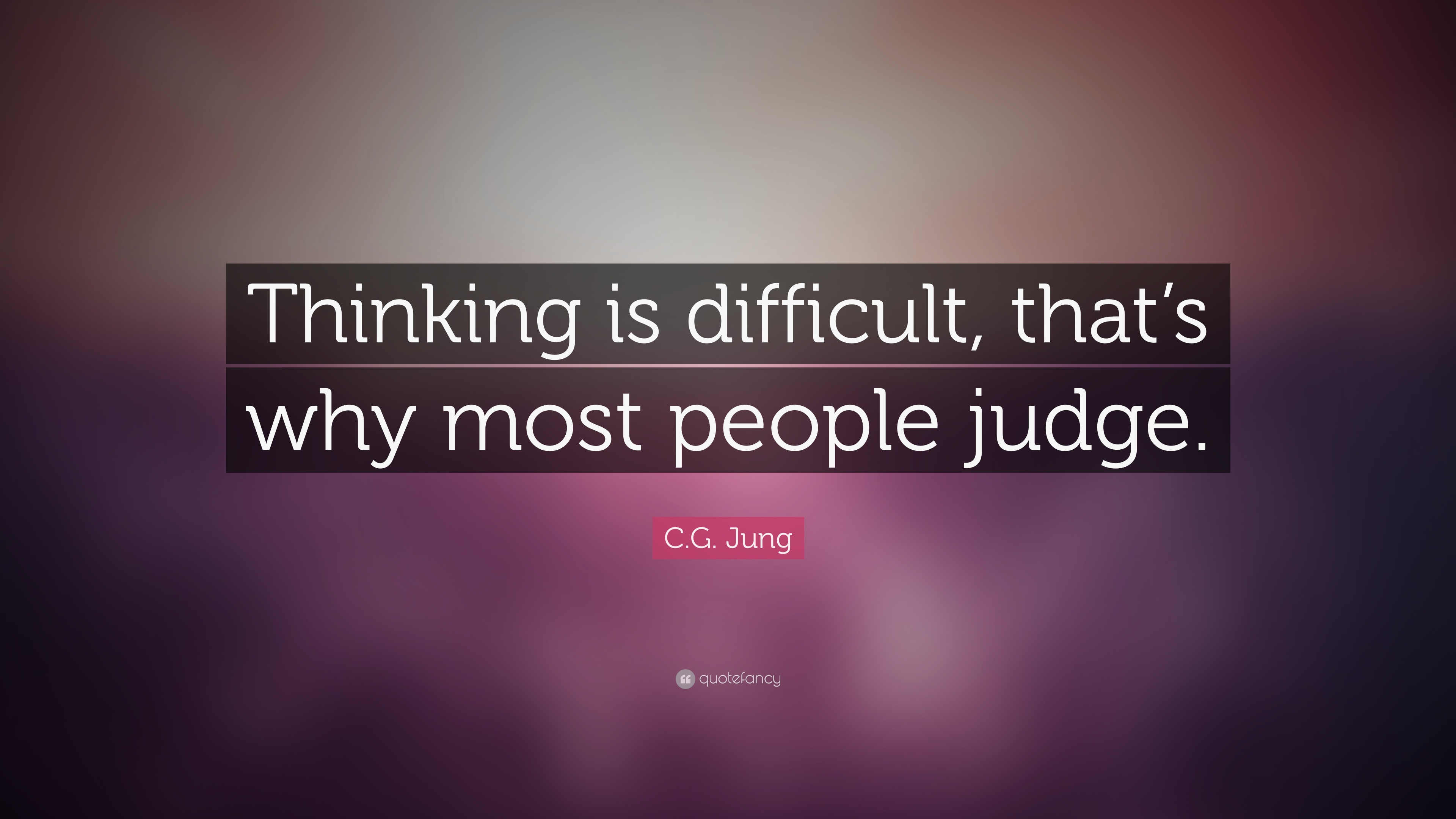 Image result for people judging others quotes