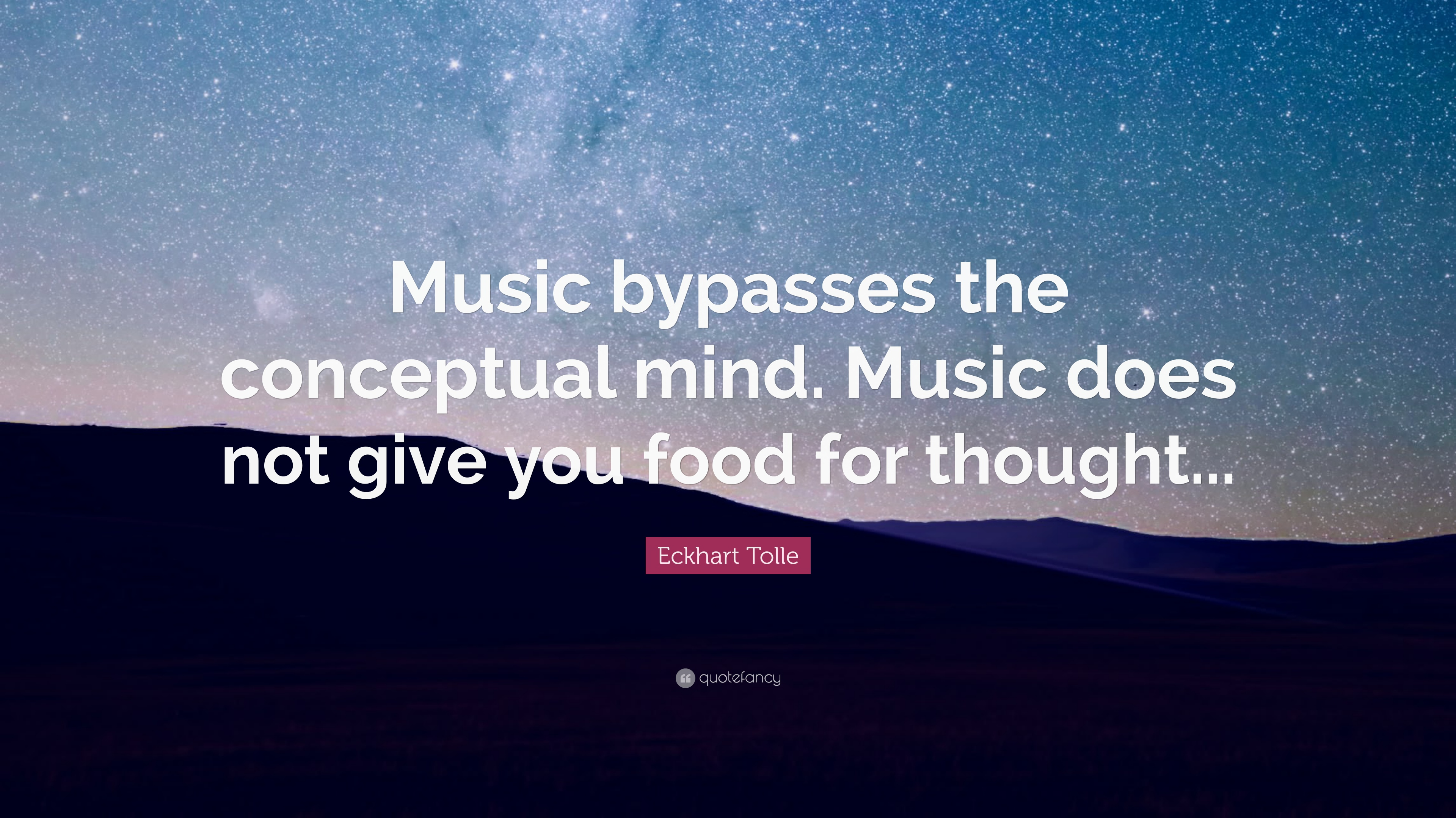 Top Wallpaper Music Food - 140774-Eckhart-Tolle-Quote-Music-bypasses-the-conceptual-mind-Music-does  Snapshot_151356.jpg