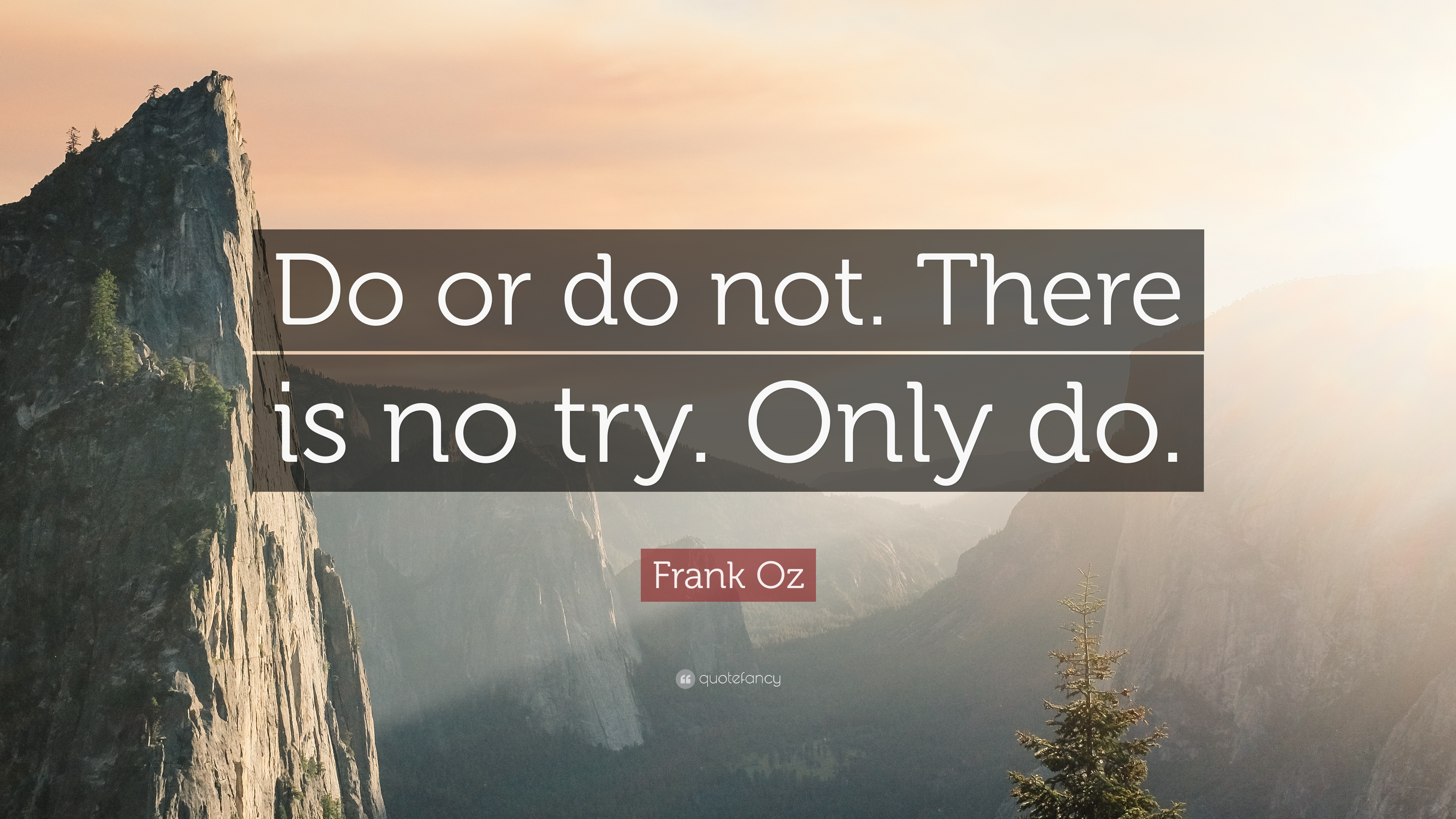 Quotes About Trying (40 wallpapers) - Quotefancy