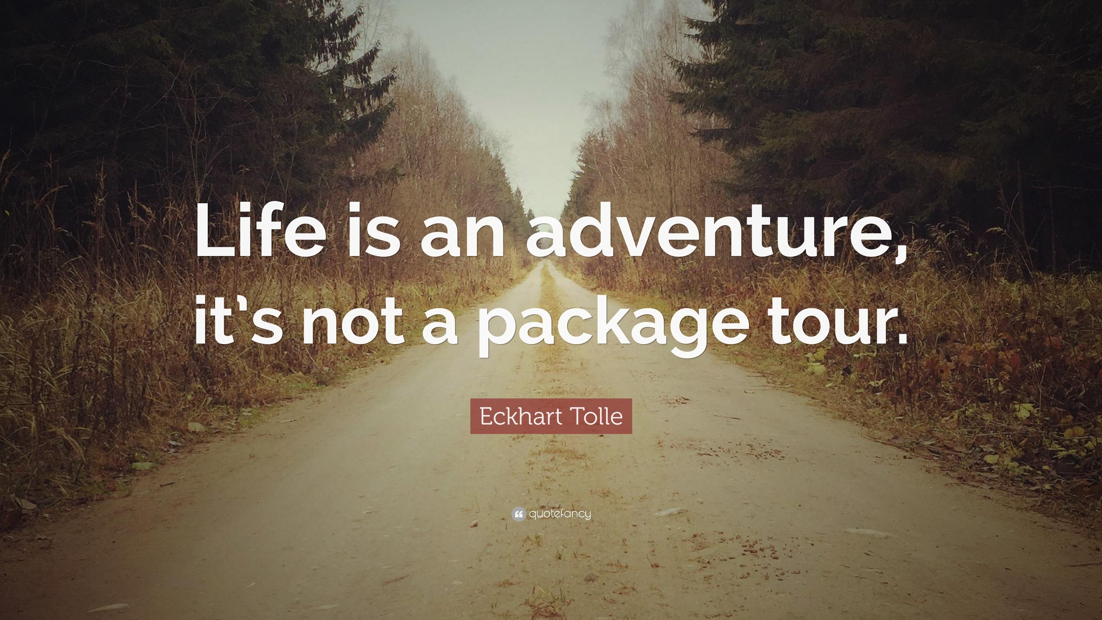 adventure quotes (39 wallpapers) - quotefancy