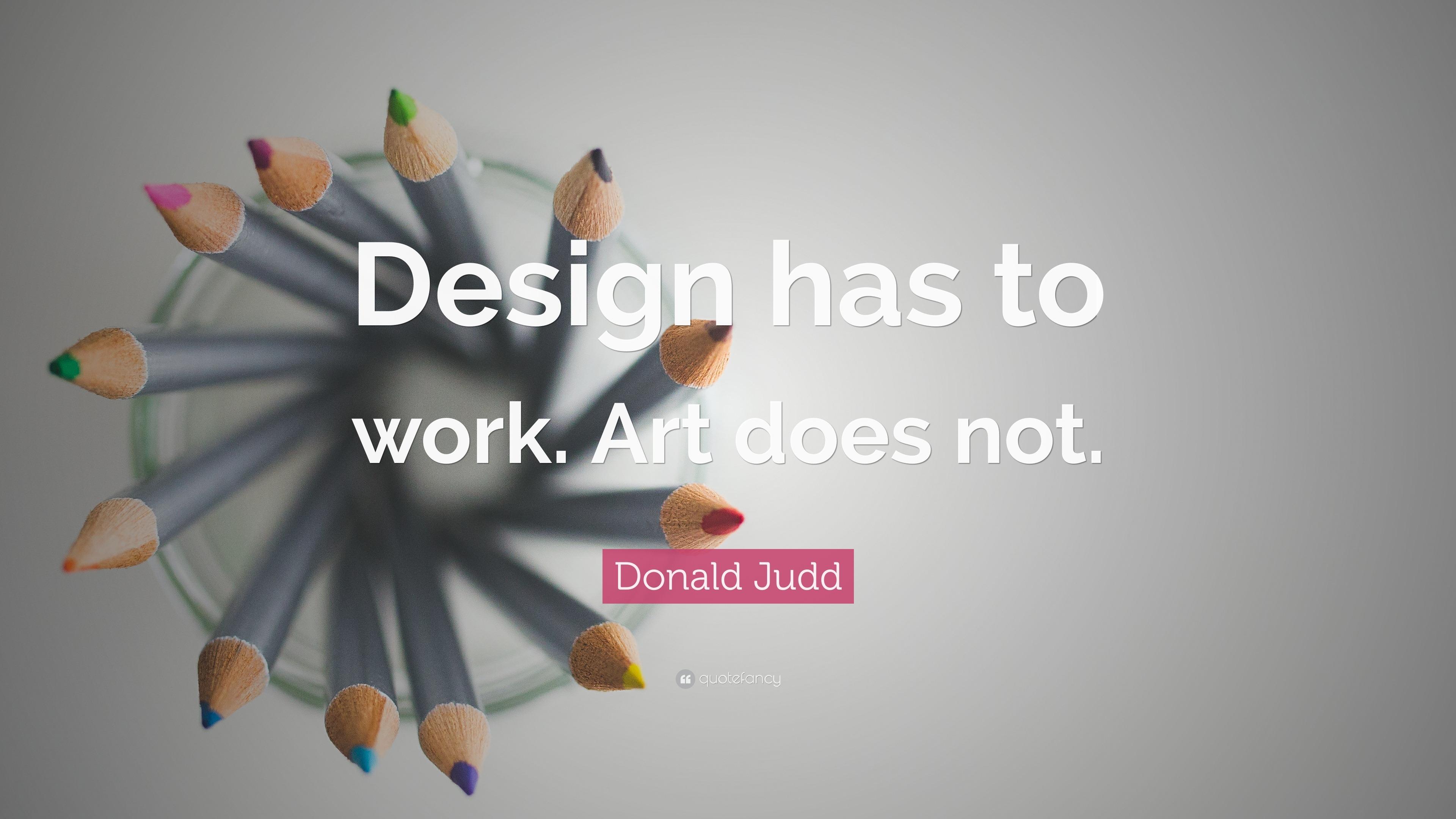 Quotes Design Design Quotes 43 Wallpapers  Quotefancy