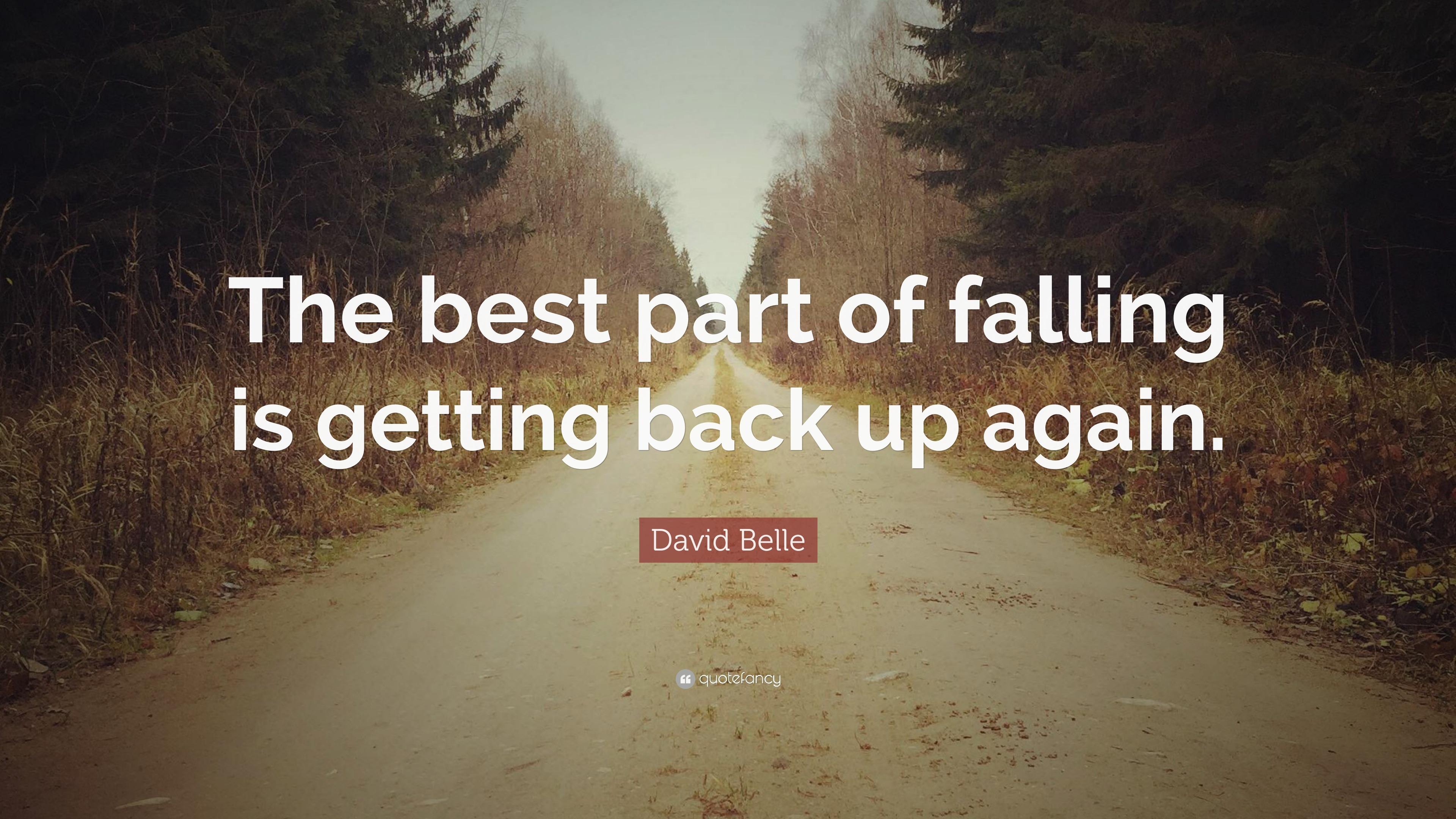 David Belle Quotes 16 Wallpapers Quotefancy