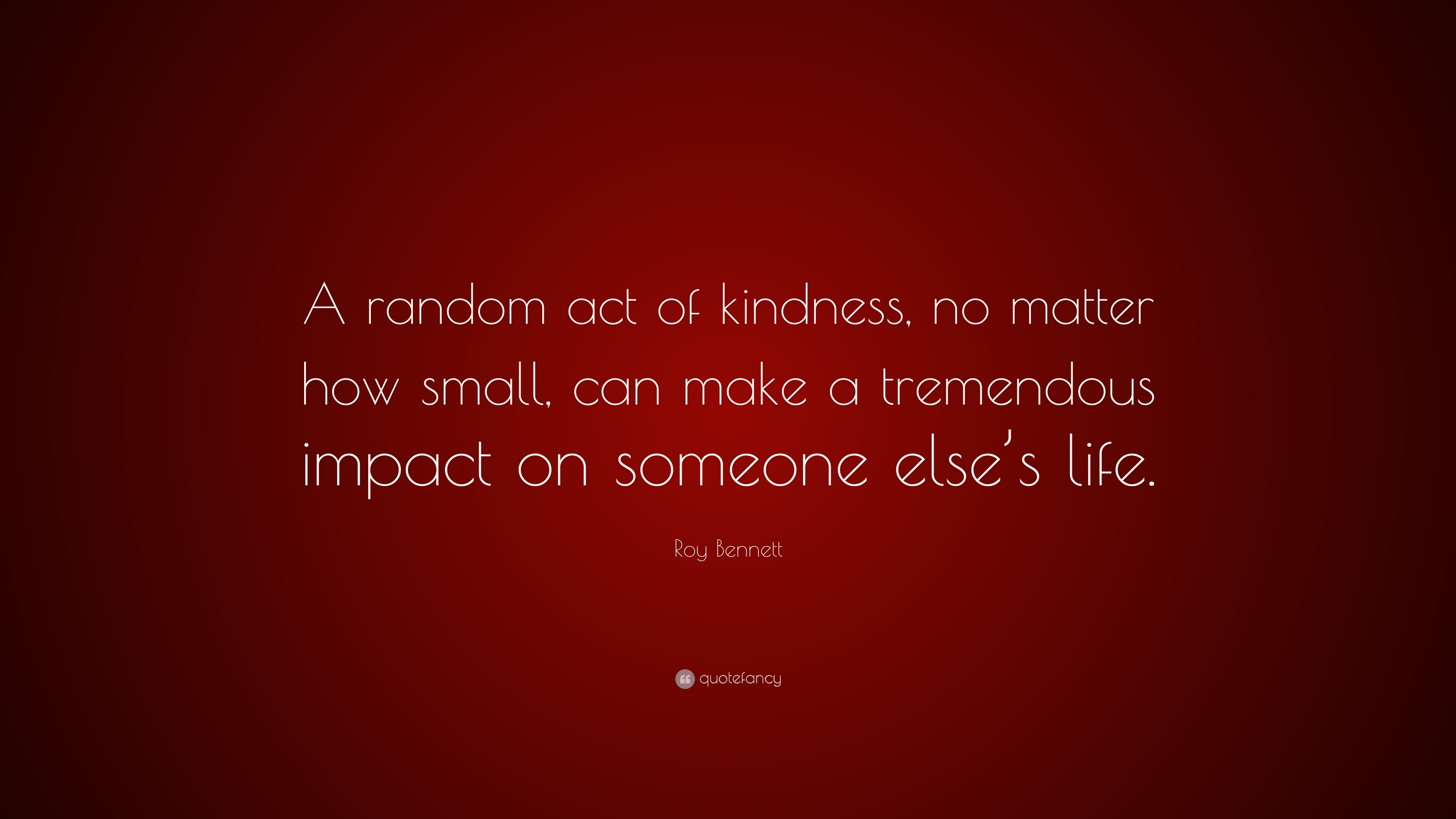 a random act of kindness By mary ryerse - the random acts of kindness week website features developmentally appropriate, standards-aligned lessons that teach kids important social-emotional skills.
