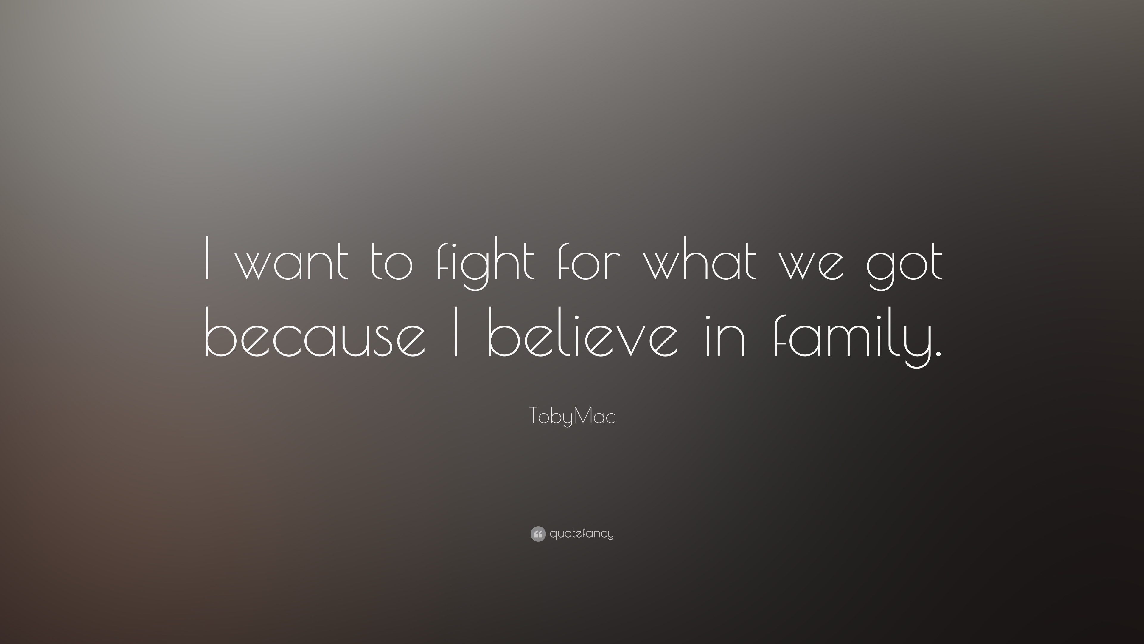 TobyMac Quotes (14 Wallpapers)
