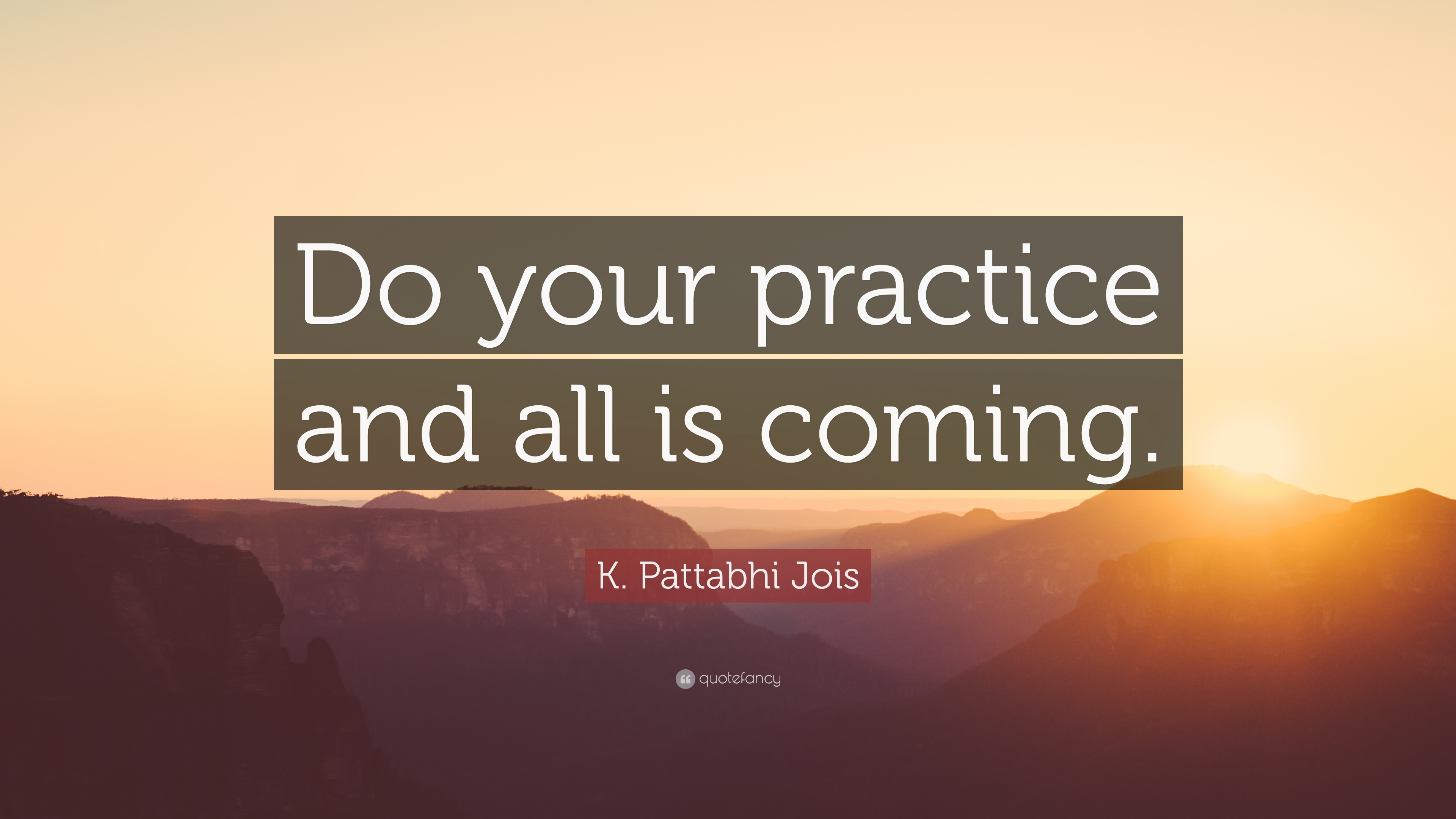 40 Wallpapers Yoga Quotes