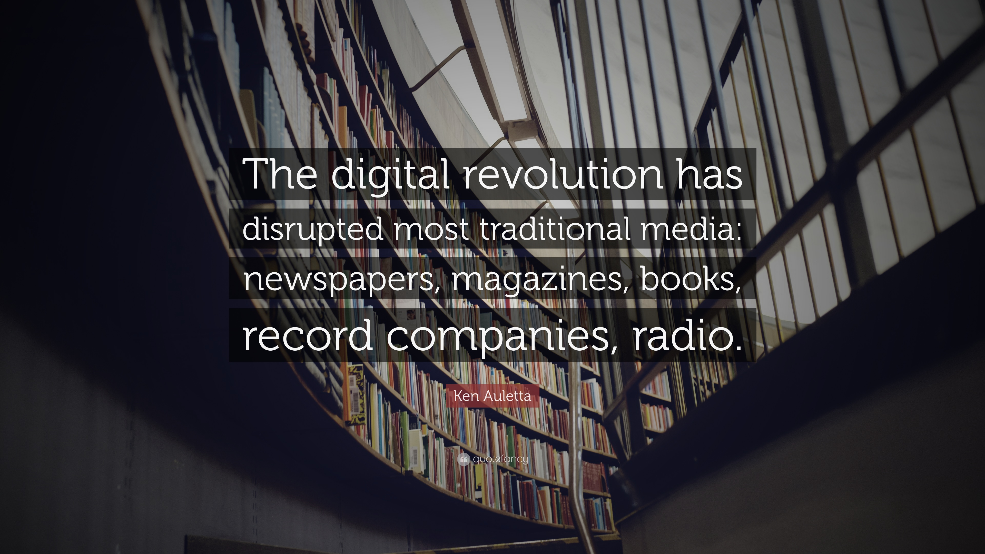 the digital revolution Digital revolution a video production company long beach, ca.