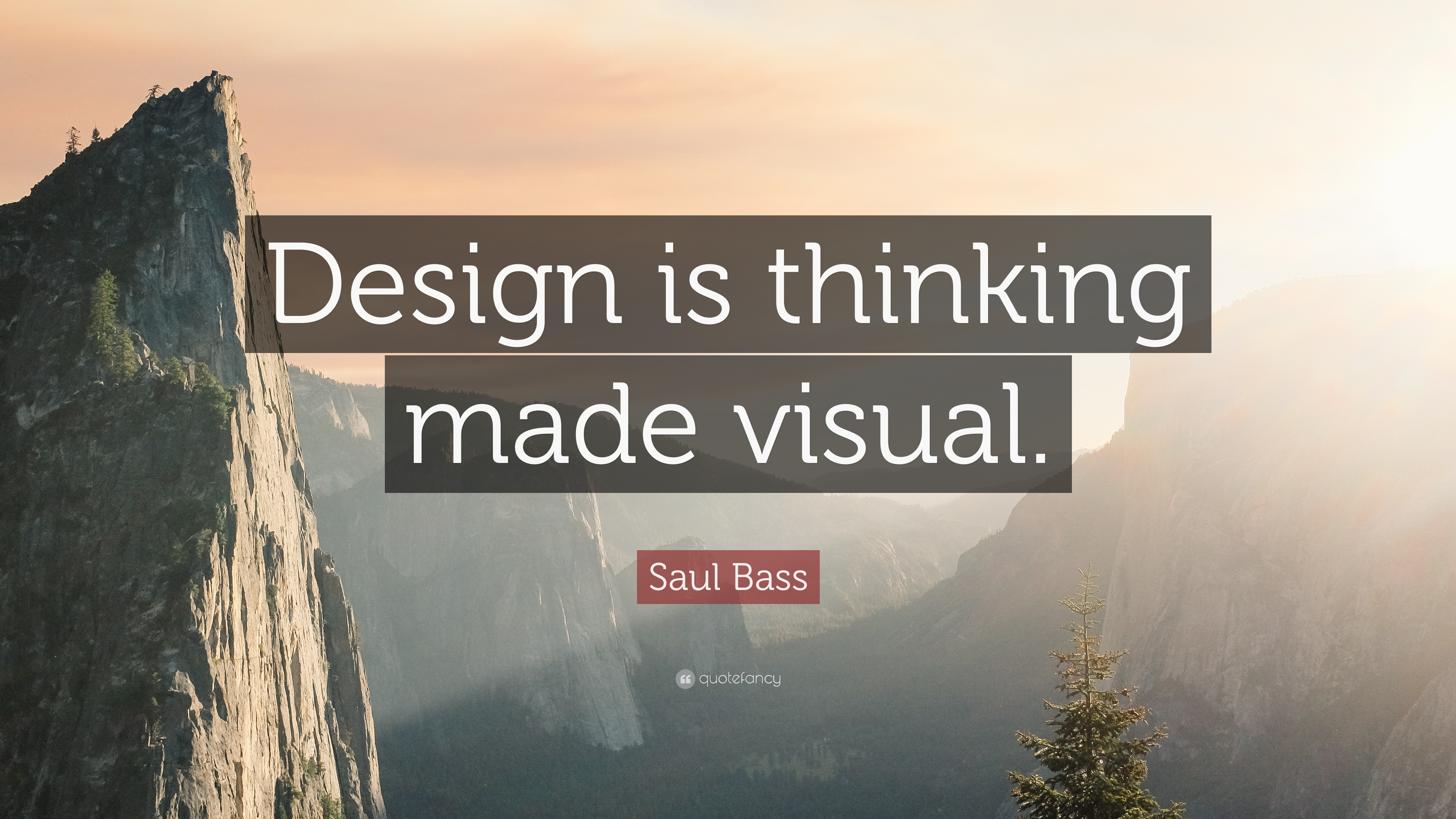 Saul Bass Quotes 12 Wallpapers Quotefancy