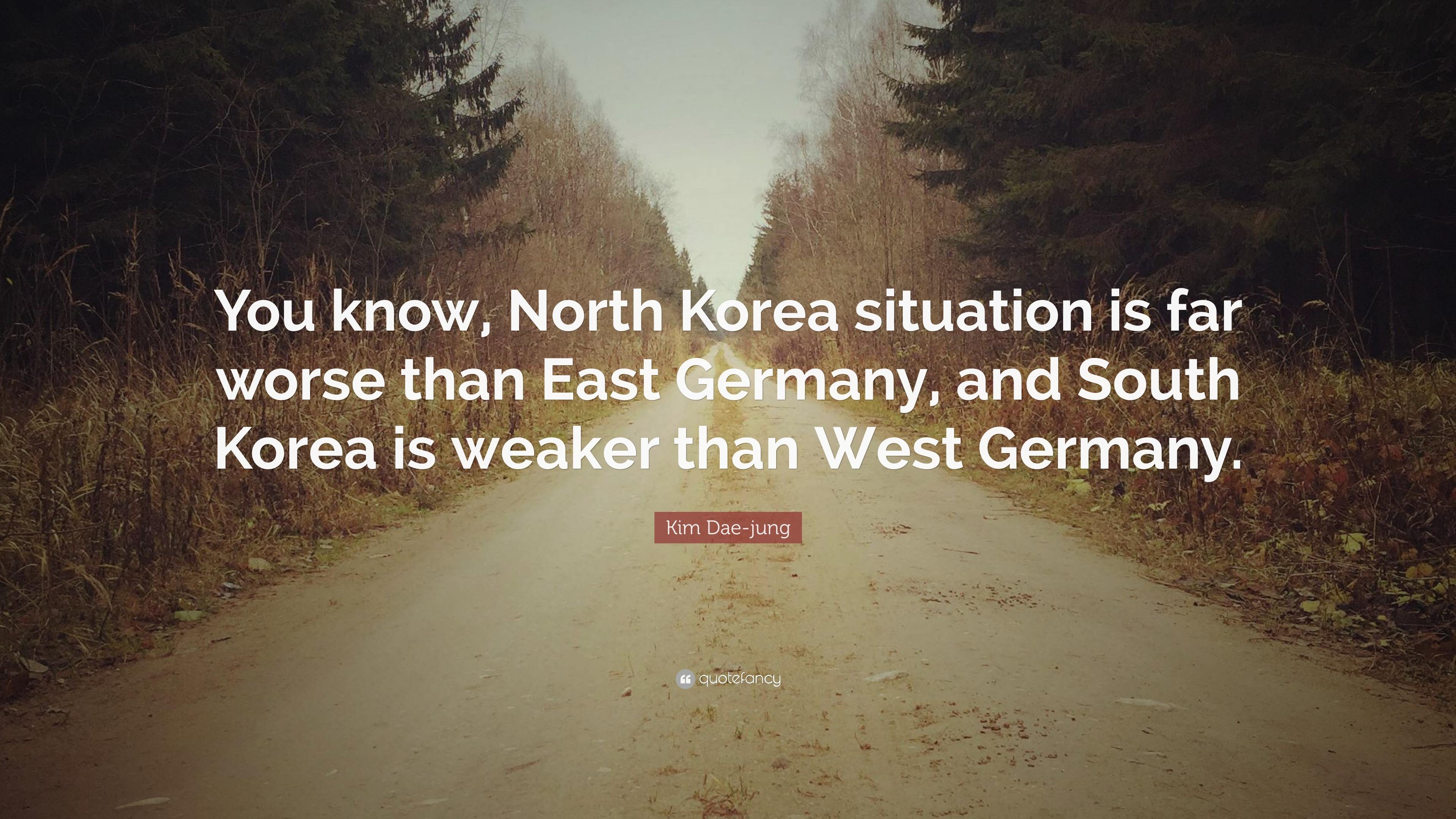 Quote Deutschland SГјdkorea