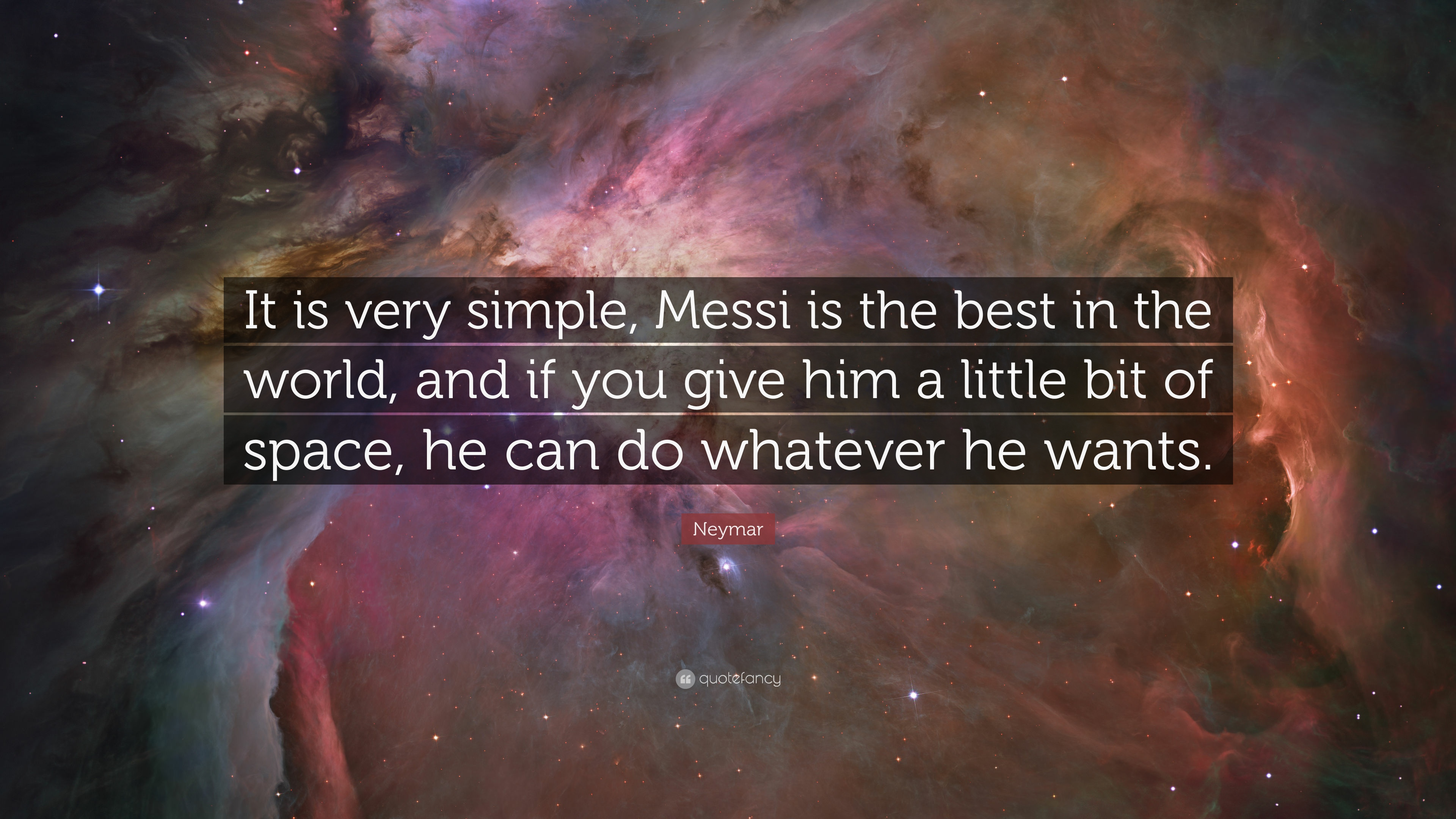 Giving Him Space Quotes