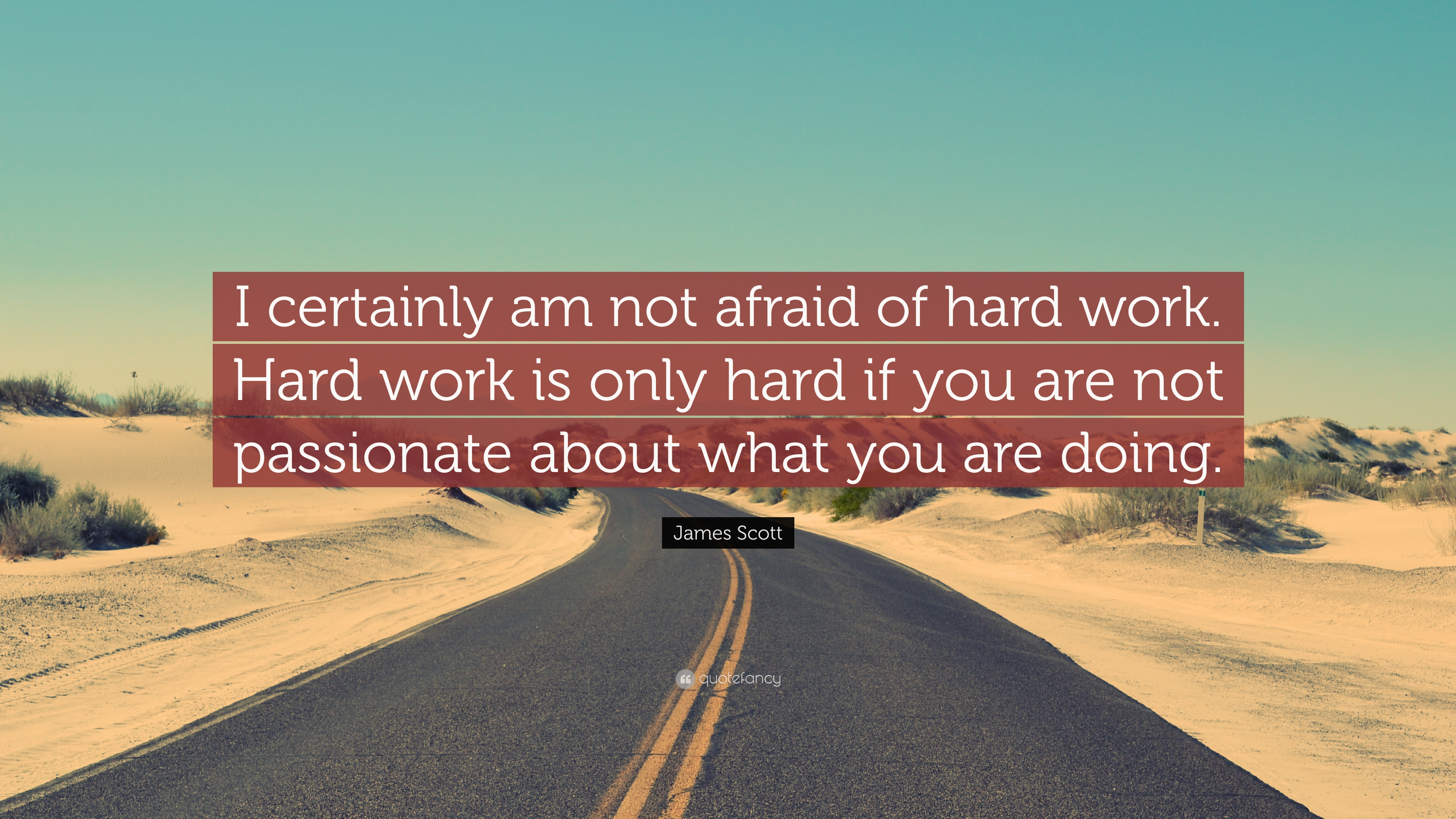 success comes only with hard work You do not come across success the importance of hard work in success complimented with an intense desire to struggle and to achieve success is the only sure.