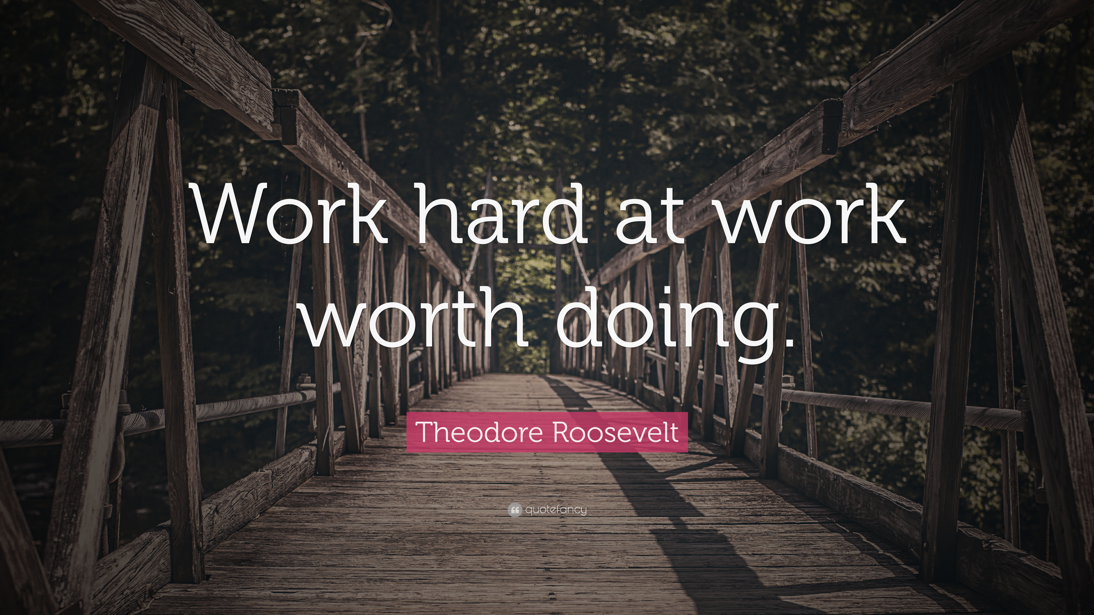 Work Hard Quotes Hard Work Quotes 40 Wallpapers  Quotefancy