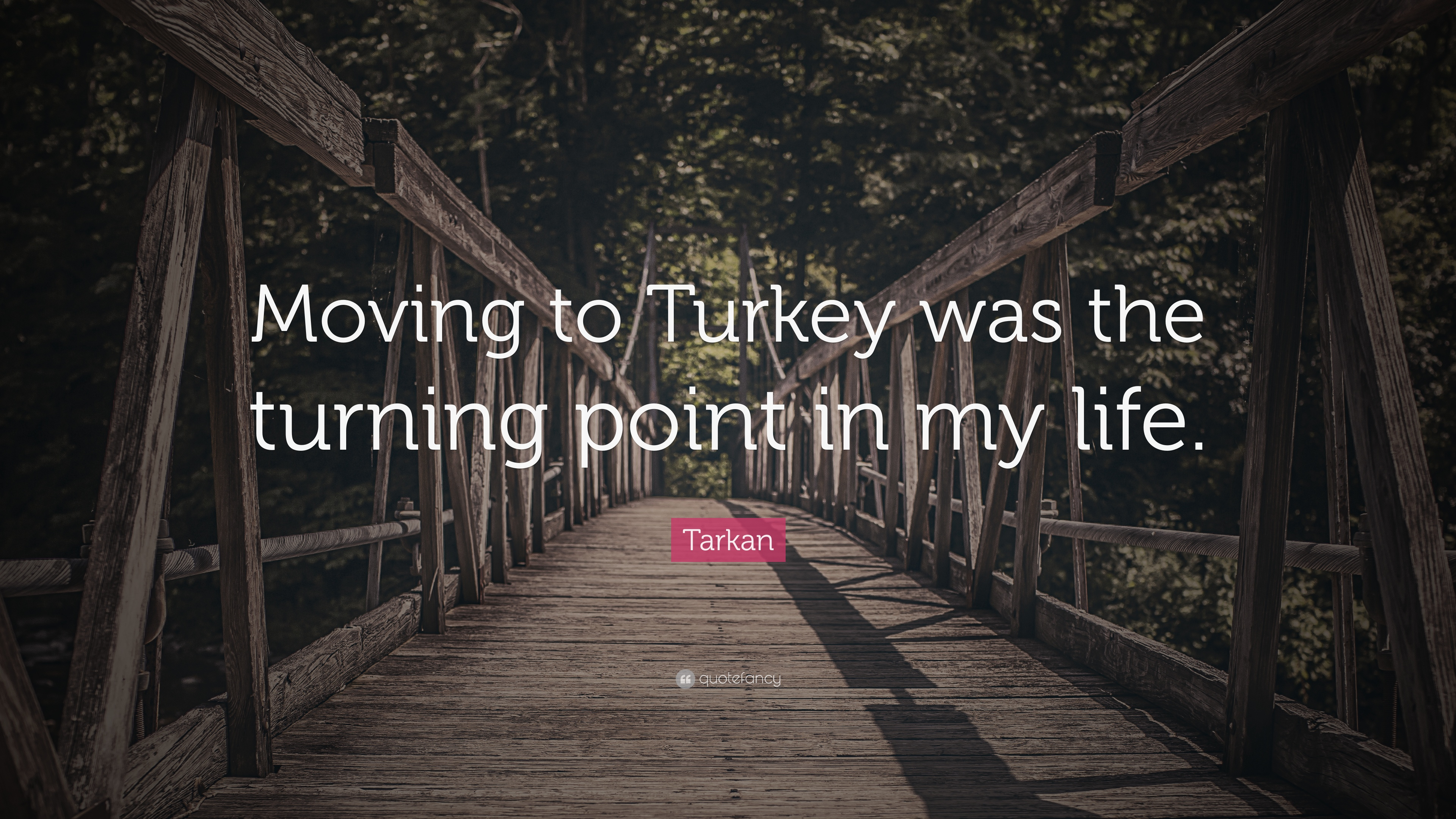 the turning point of my life essay You bring up some terrific points and a guideline for writing about turning points in your life i have not penned any posts on this yet  it was a turning point .