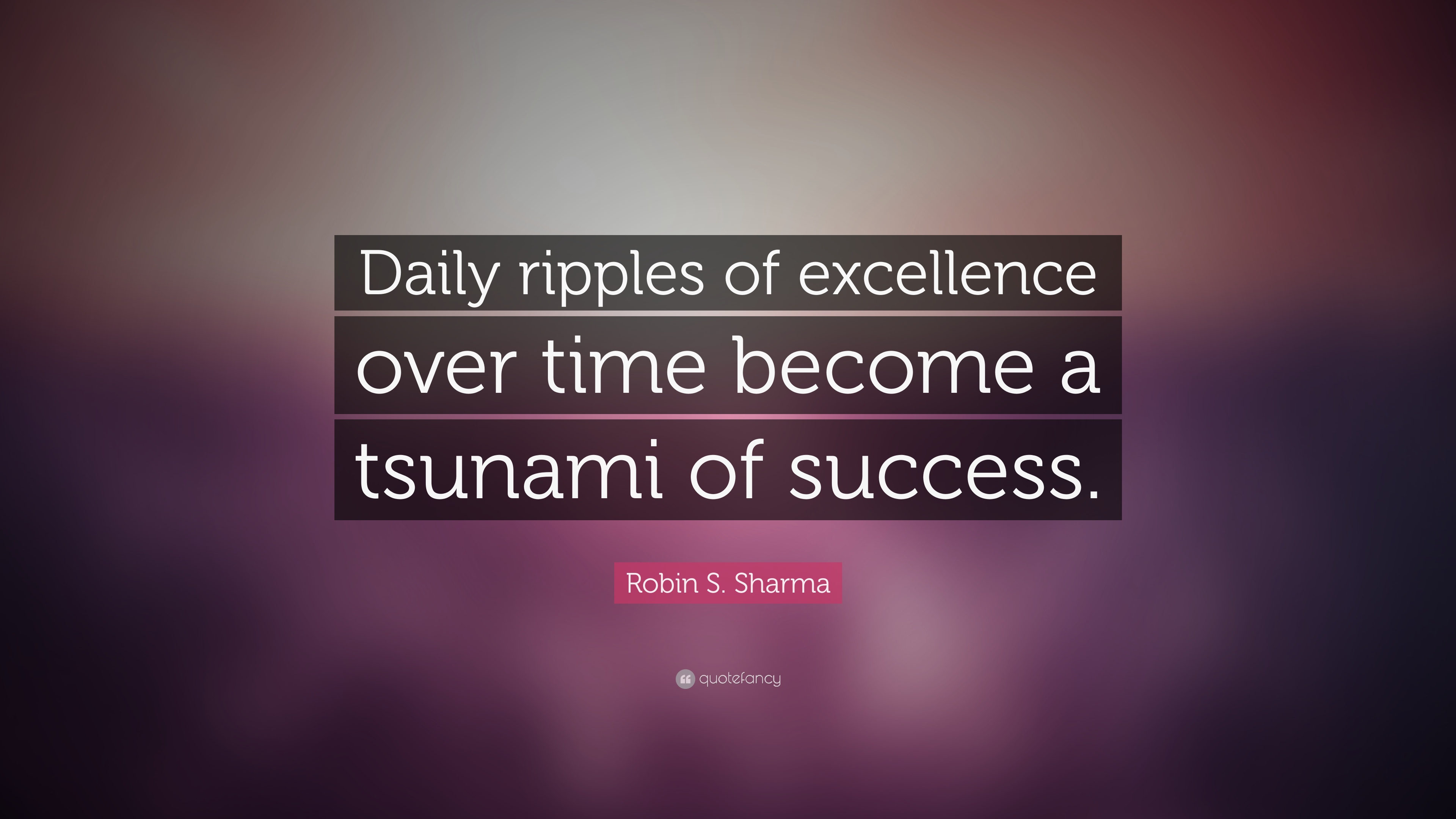 Image result for excellence success quote