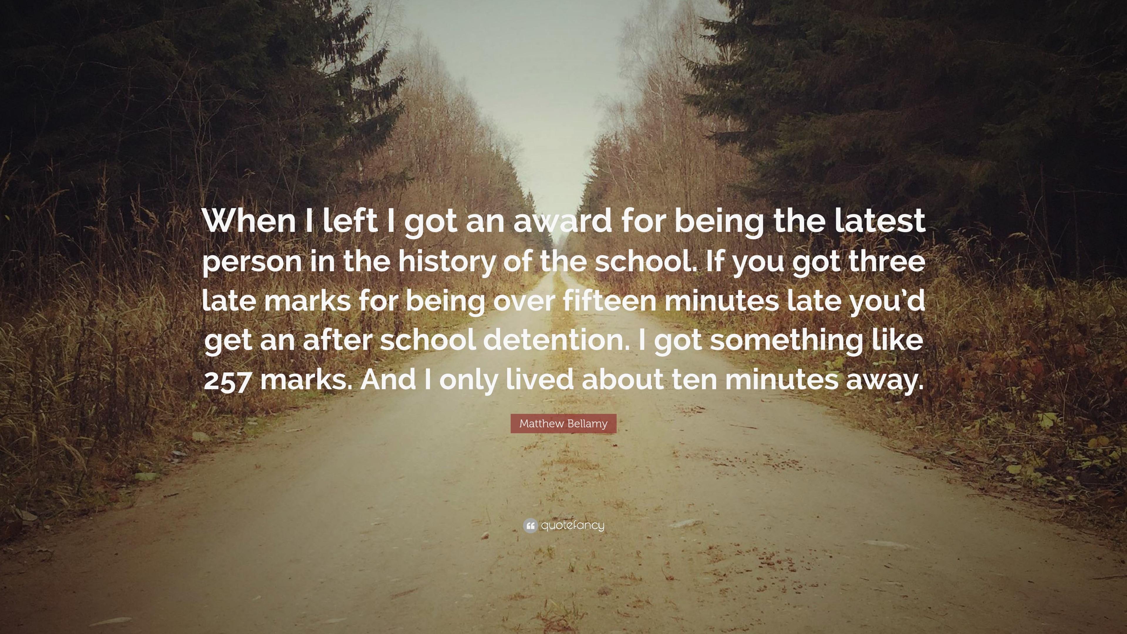 Matthew Bellamy Quotes 8 Wallpapers Quotefancy