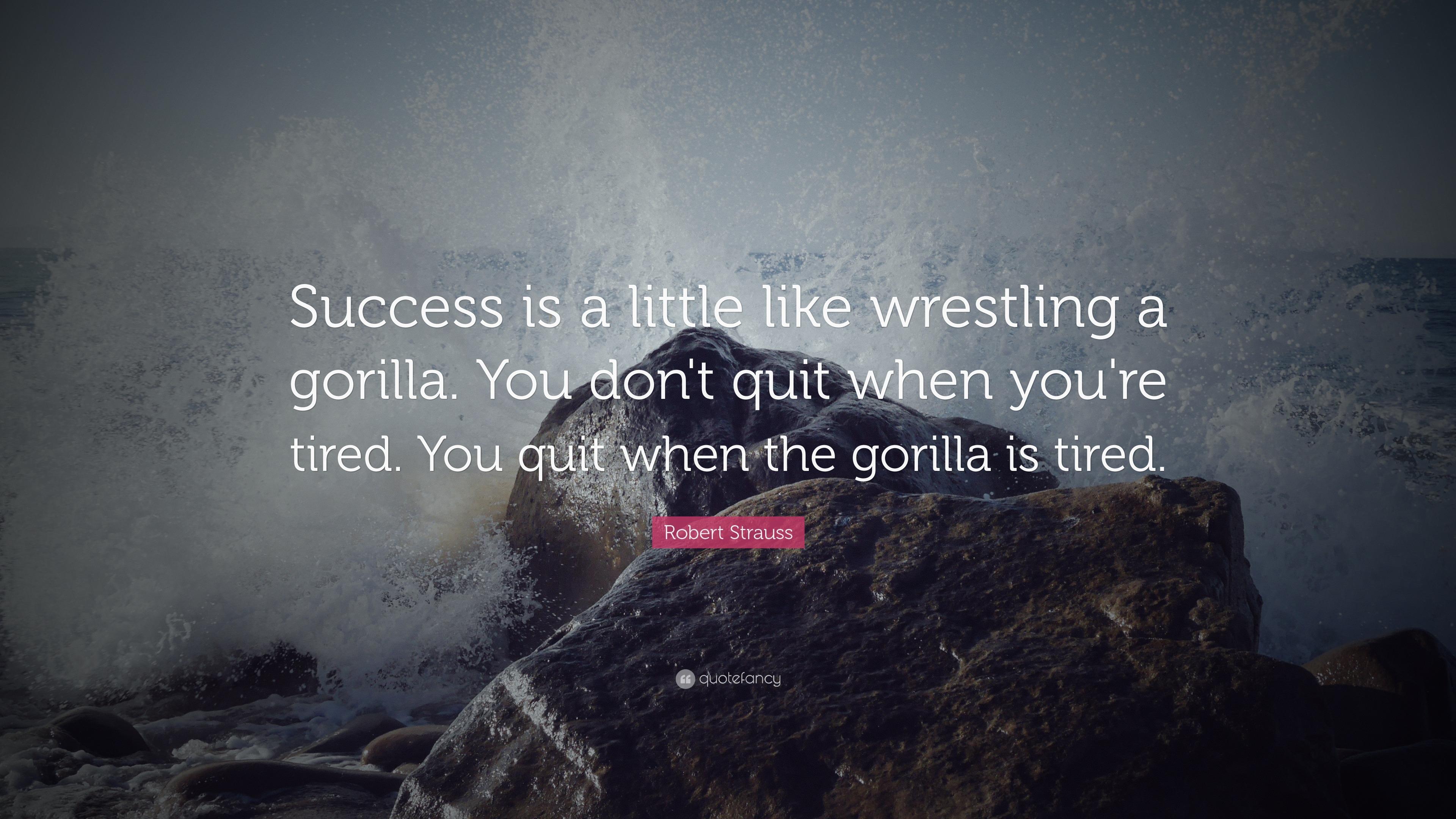 Success quotes 52 wallpapers quotefancy - Quit wallpaper ...