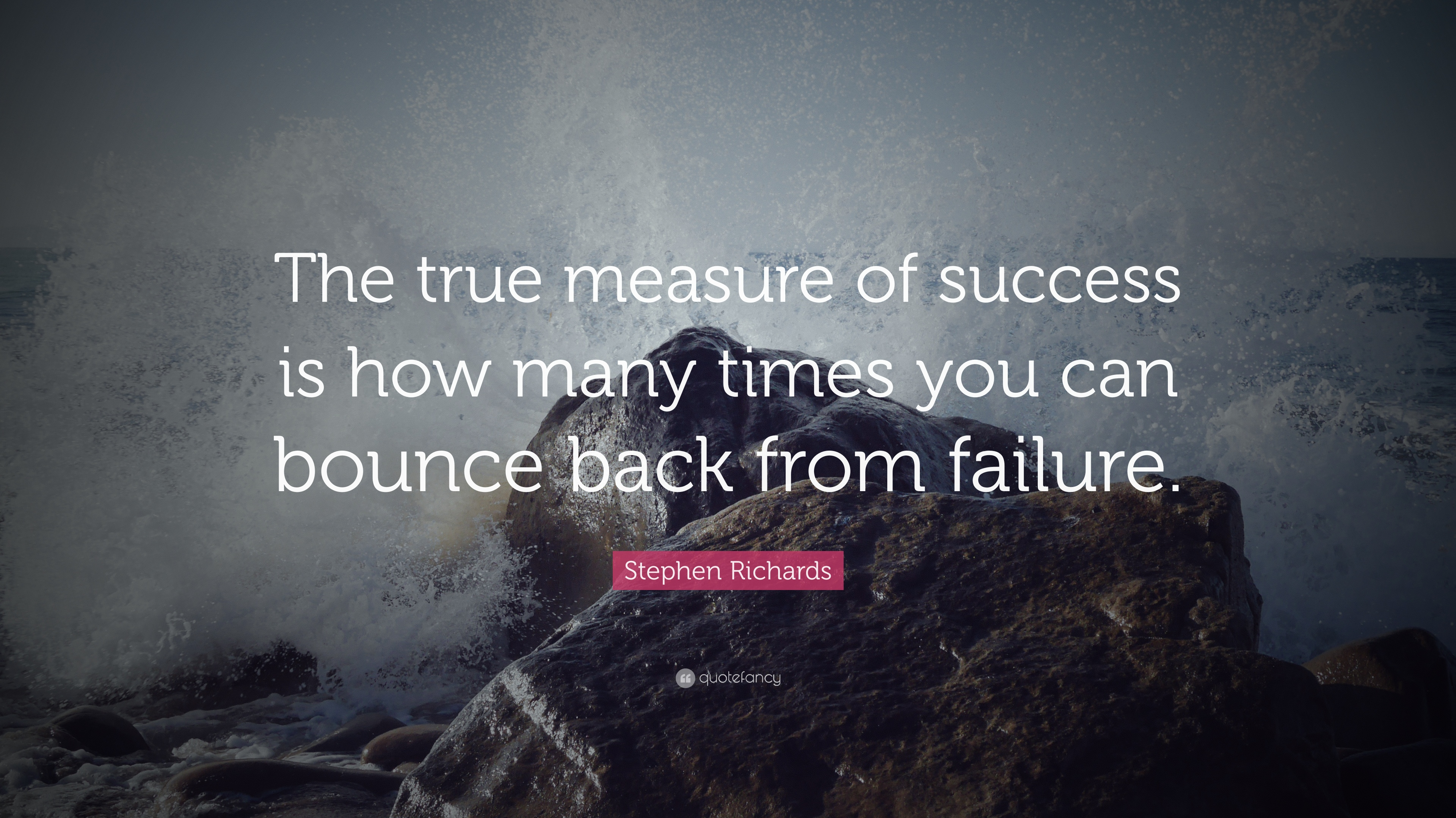 Bounce Back Quotes Bounce Back Quotes Alluring 28 Quotes About Bouncing Back From