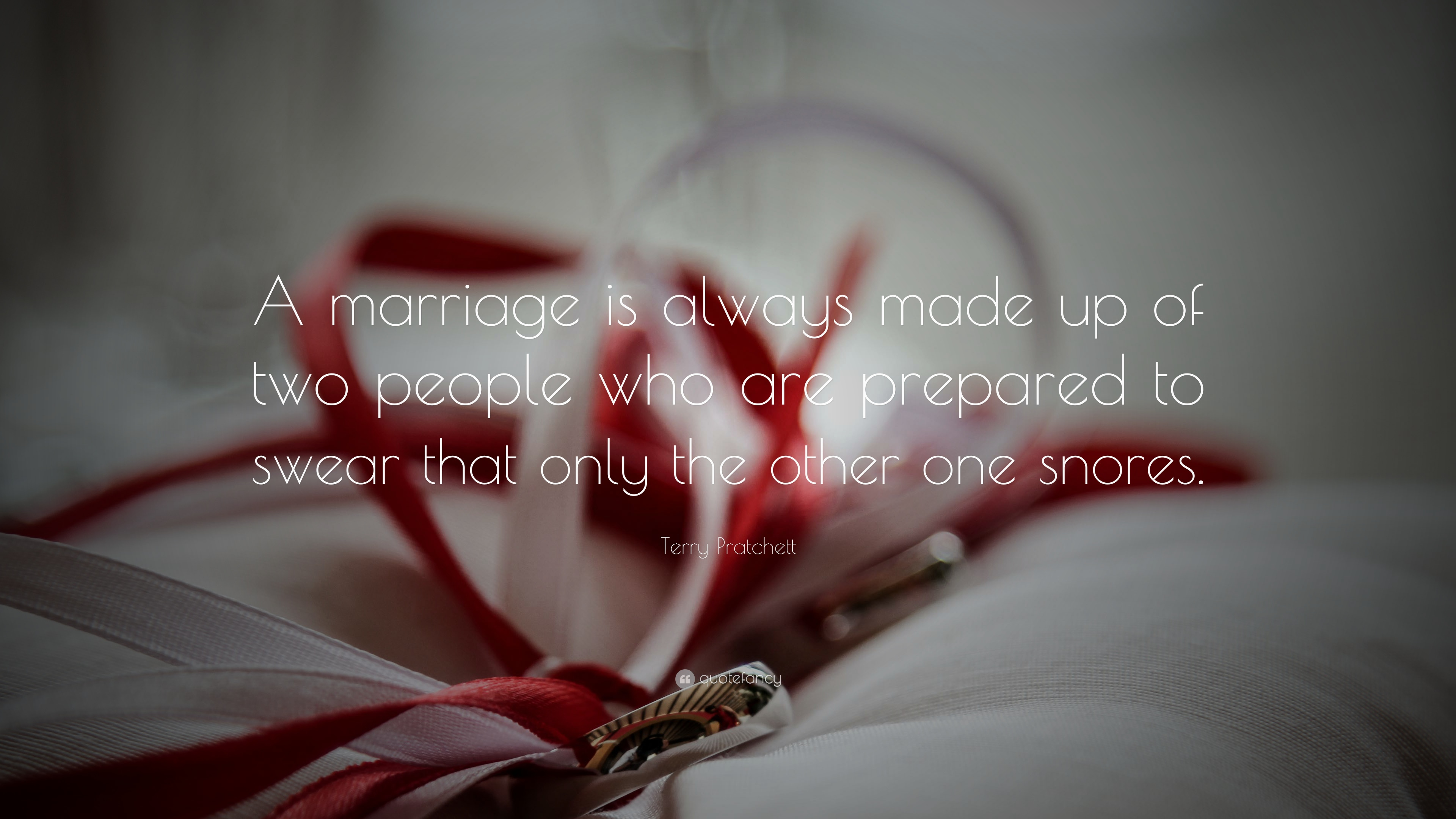 Love Marriage Quotes Interesting Marriage Quotes 58 Wallpapers  Quotefancy