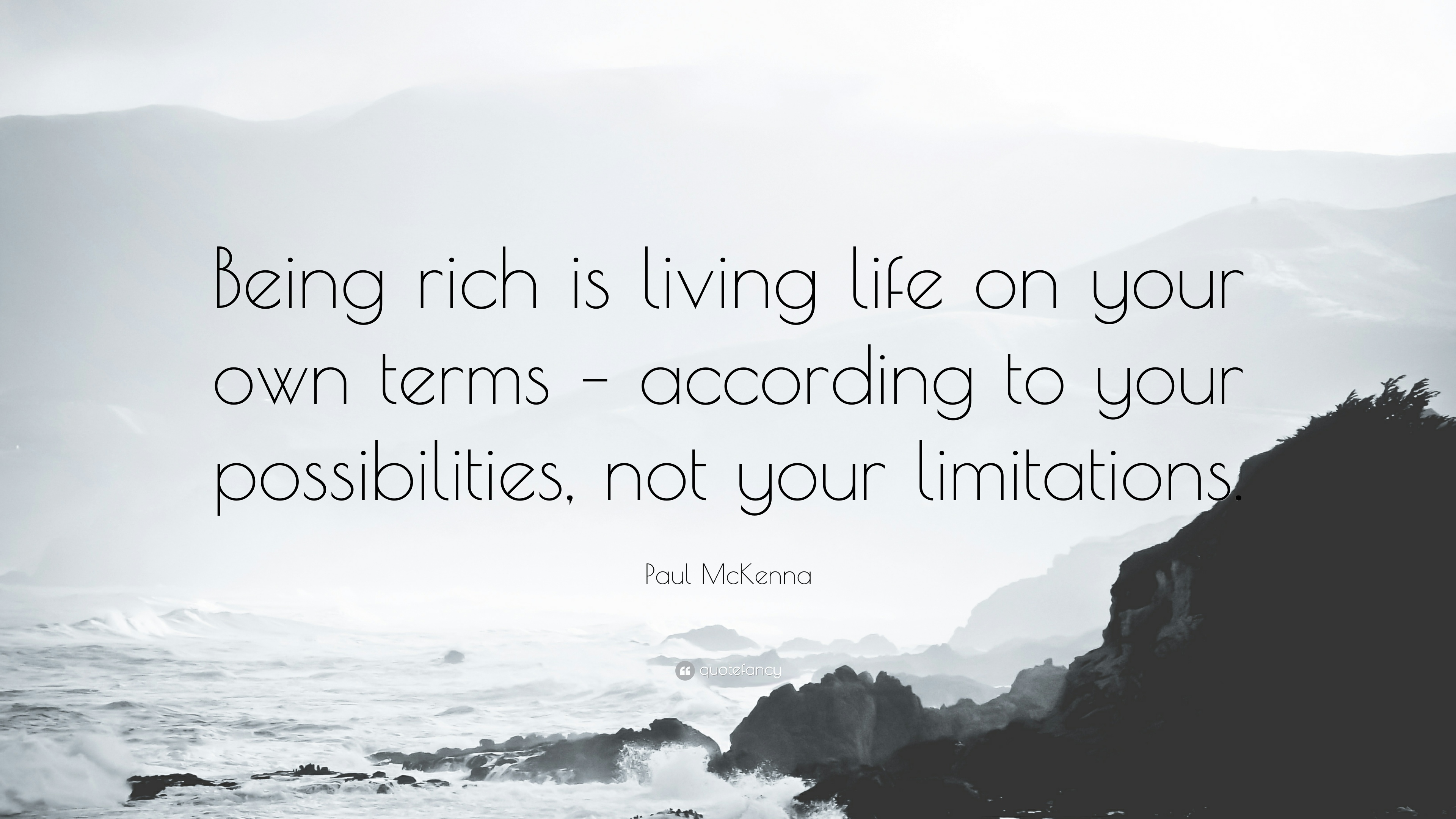 living on your own or with Living on your own doesn't seem to be a big deal in the beginning despite all the disadvantages of living on your own the benefits of it are far greater while living on your own you can develop important life skills such as time management and greater responsibility, which will lead to a more mature stage of life.